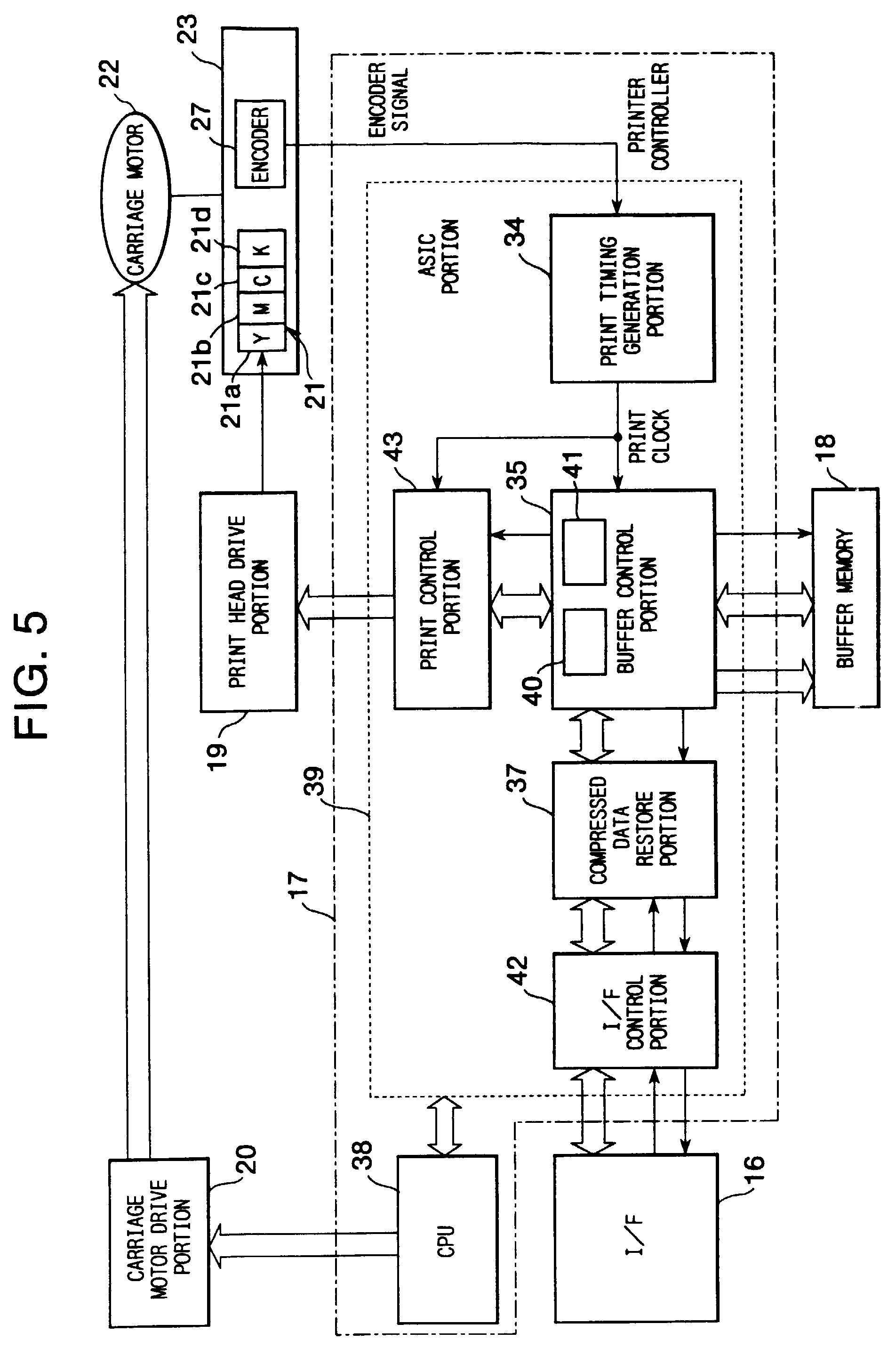 电路 电路图 电子 原理图 1904_2862 竖版 竖屏