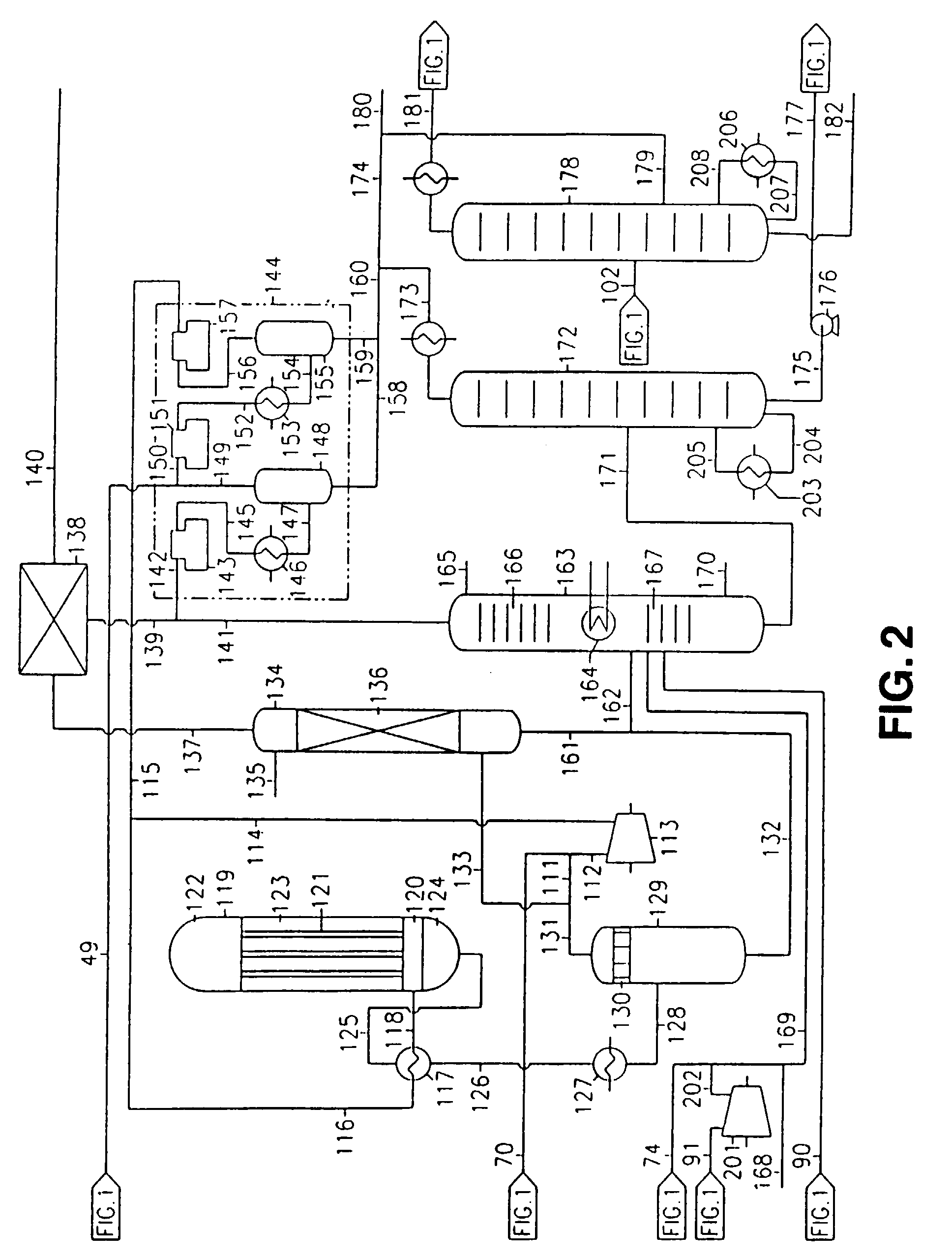 trans fatty acid diagram  trans  free engine image for