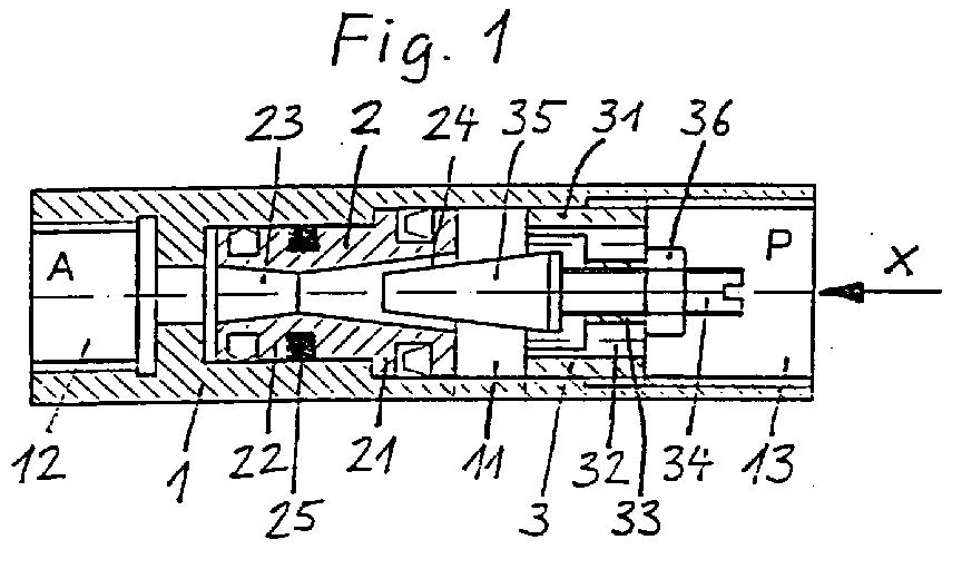 电路 电路图 电子 原理图 864_520