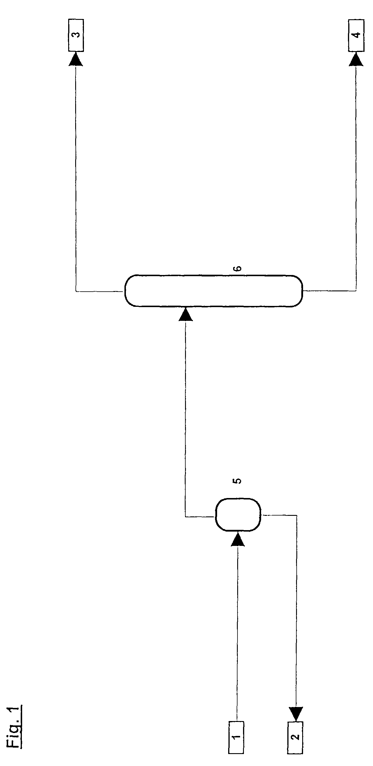 电路 电路图 电子 设计图 原理图 1280_2624 竖版 竖屏