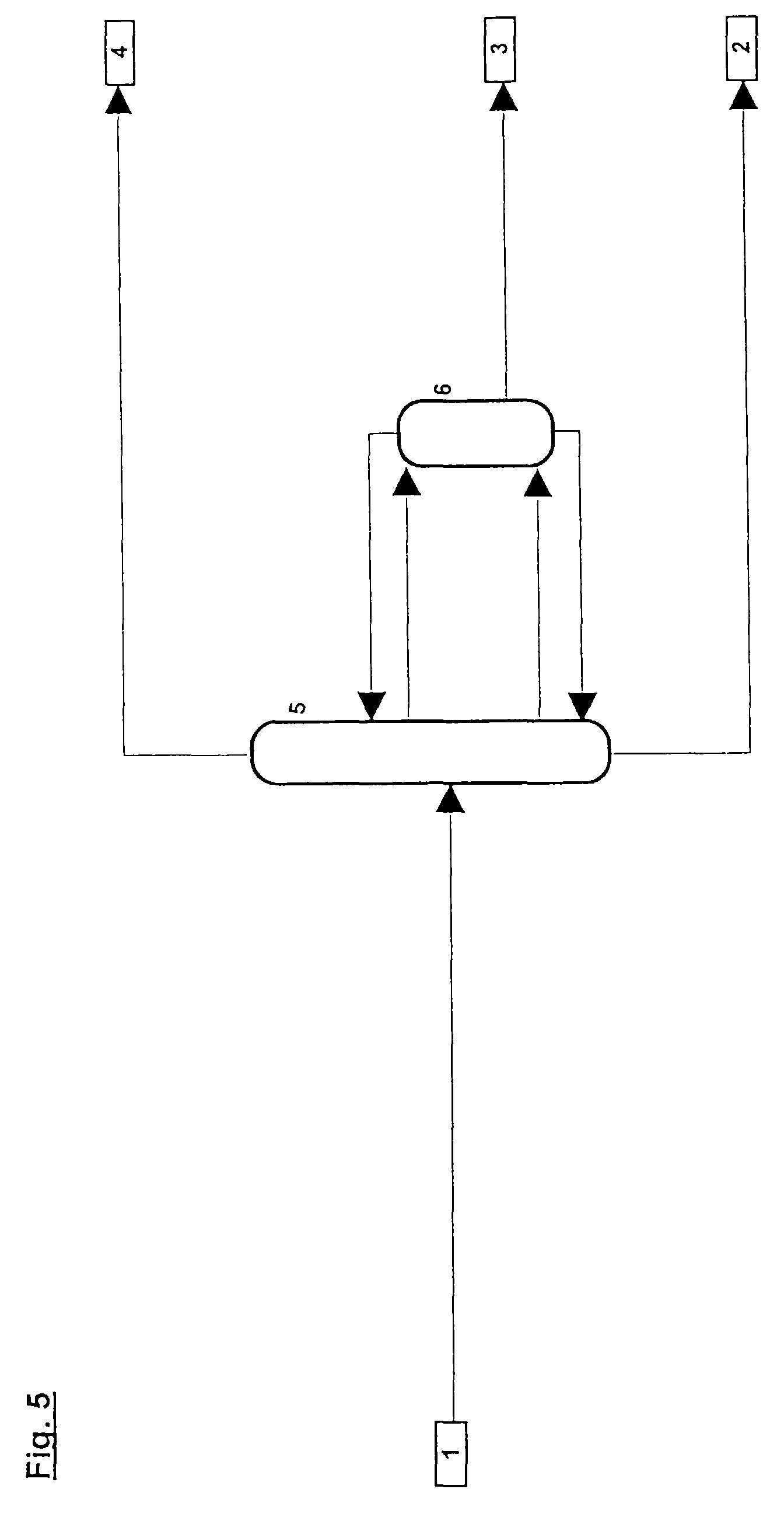电路 电路图 电子 设计图 原理图 1344_2600 竖版 竖屏