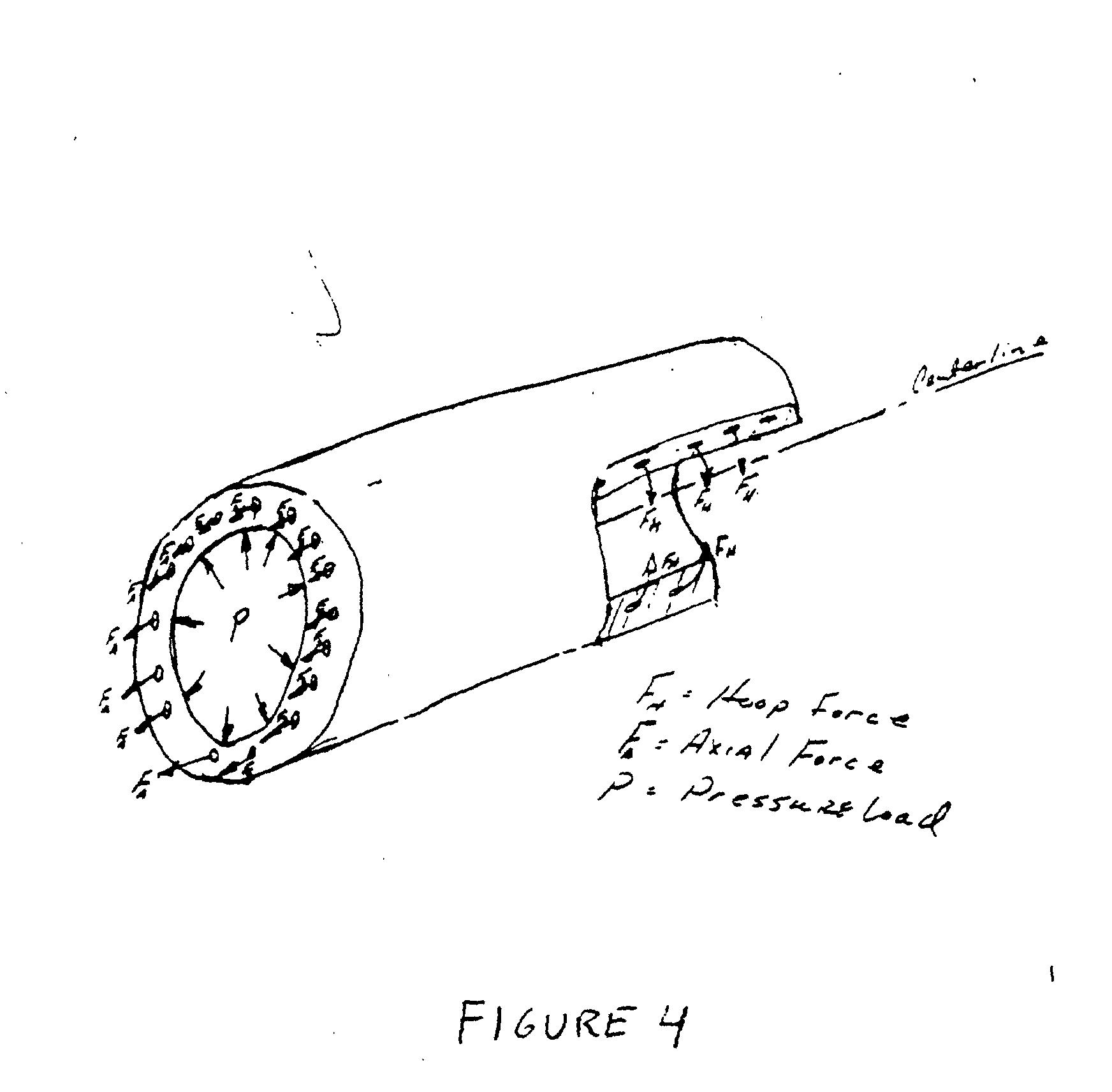 patent ep0806779b1