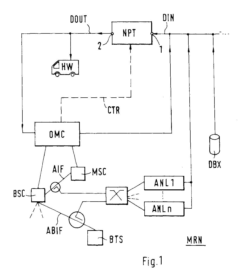 (espacenet),  欧洲专利登记册 (ep register) ep 0806880 a3  摘要&