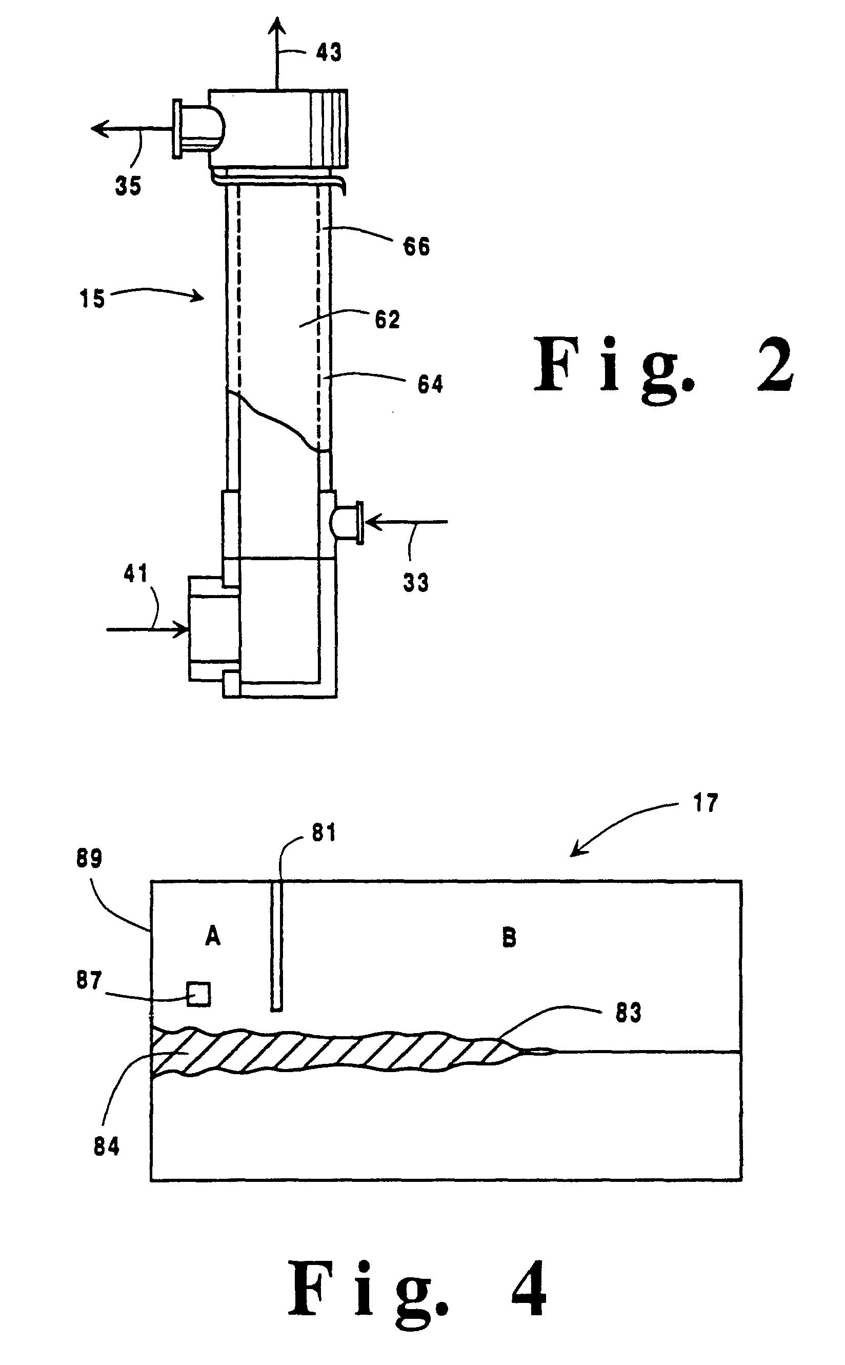 专利ep0808806b2 - method