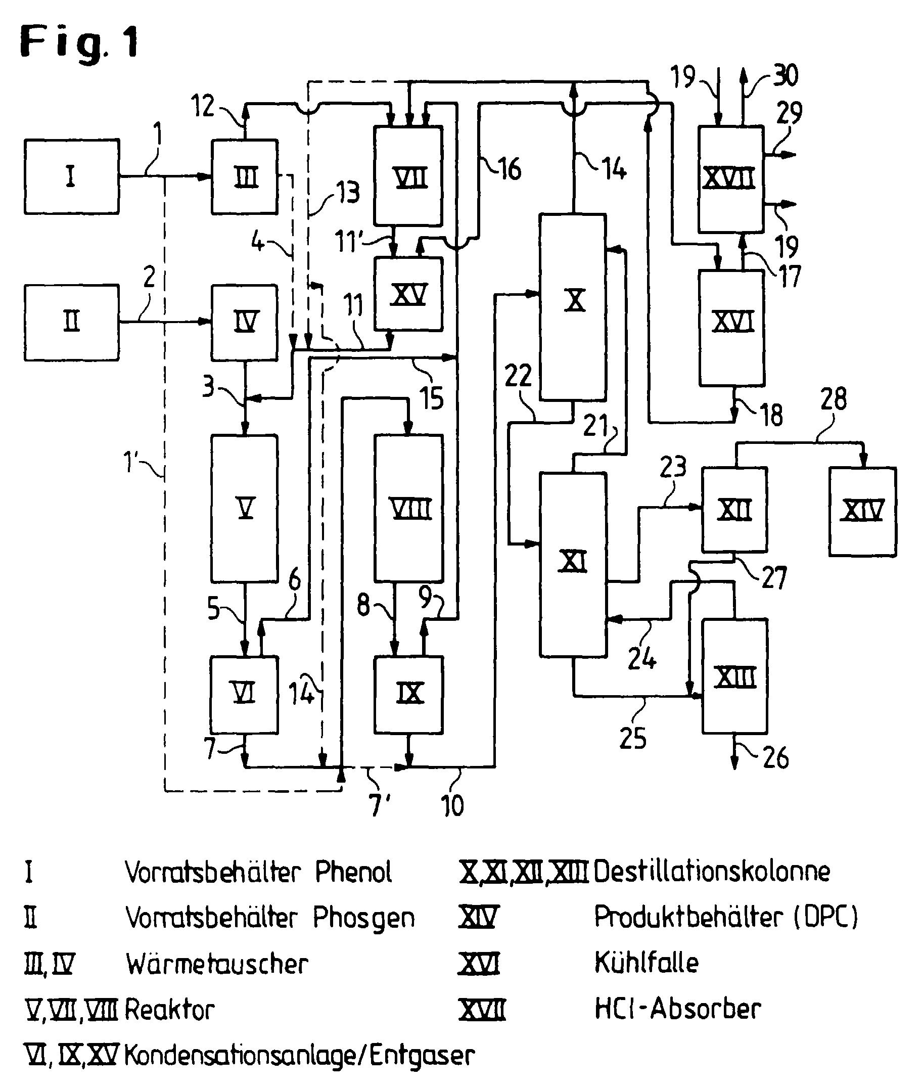 电路 电路图 电子 原理图 1824_2152