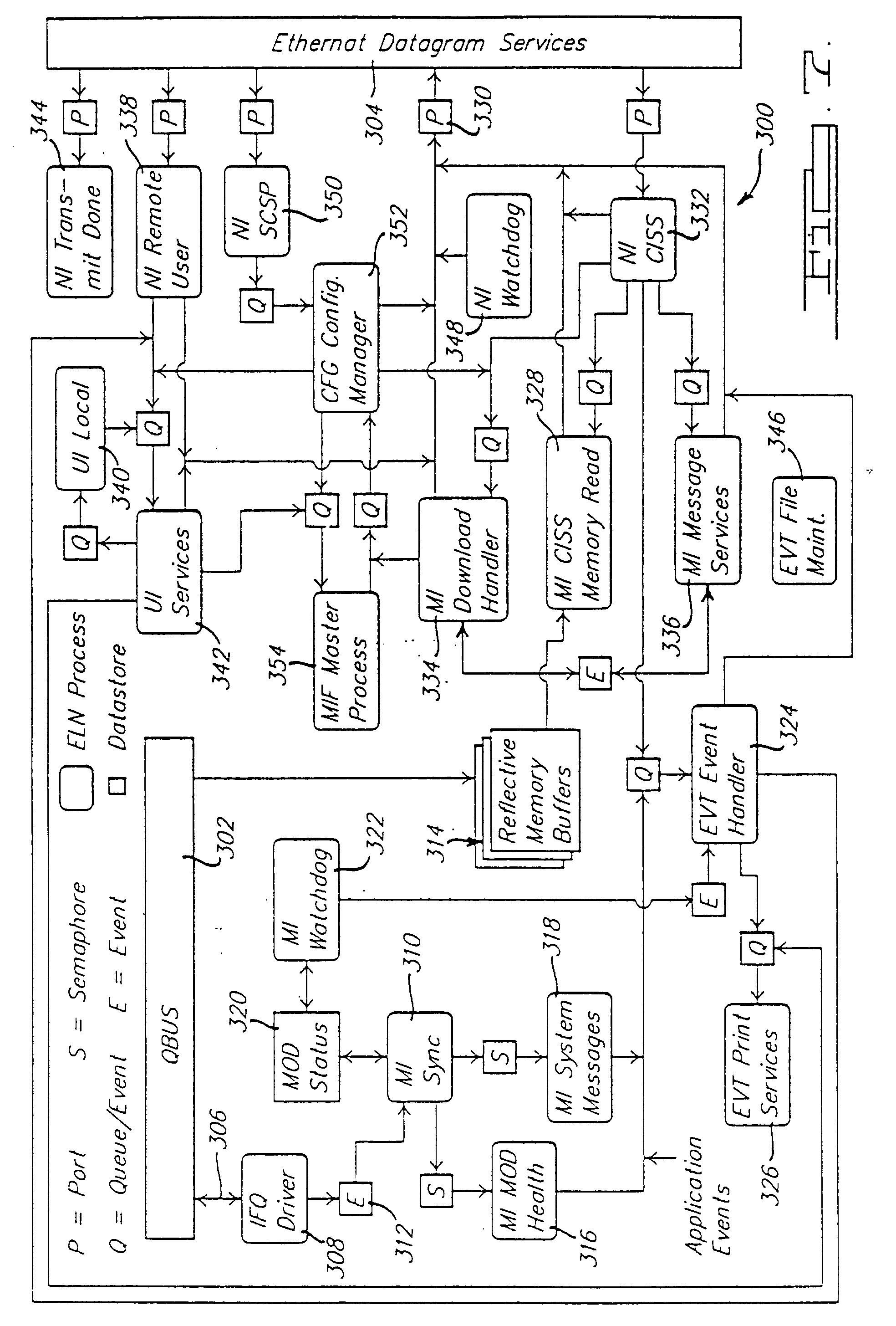 电路 电路图 电子 户型 户型图 平面图 原理图 1968_2911 竖版 竖屏