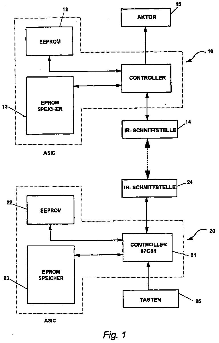 电路 电路图 电子 设计 素材 原理图 768_1203 竖版 竖屏