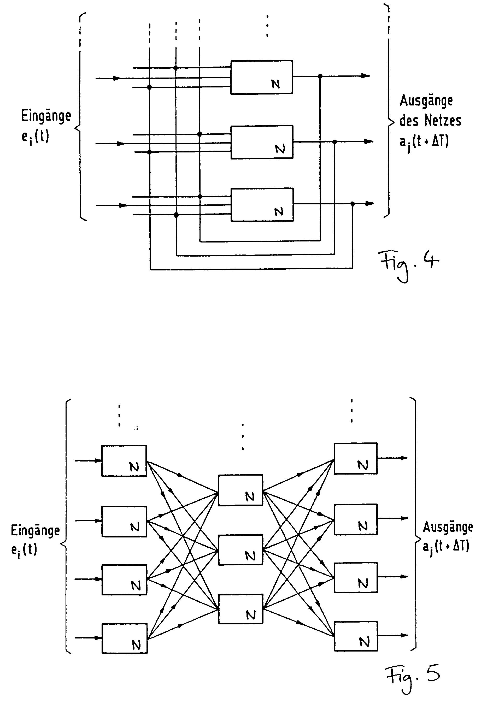 hr601680 电路图