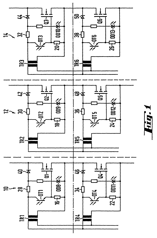 电路 电路图 电子 原理图 1824_2764 竖版 竖屏