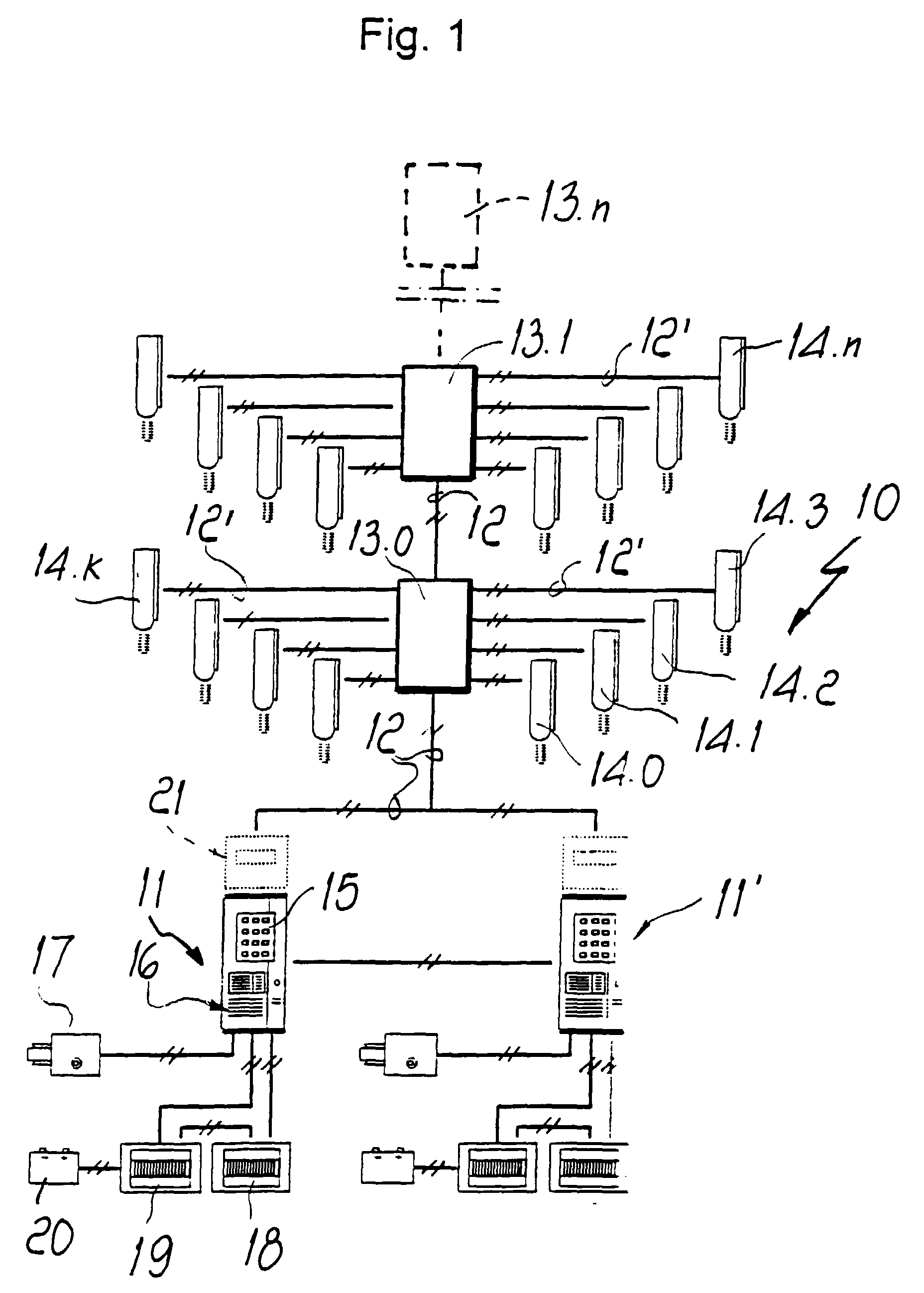 jeron call wiring diagram honda wiring diagram
