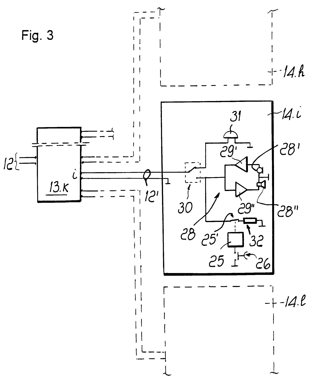 urmet domus wiring diagrams urmet domus wiring diagrams