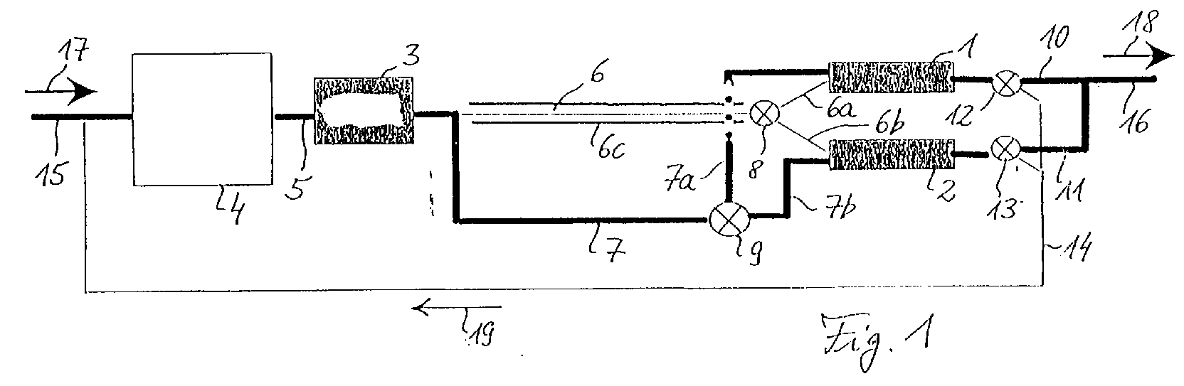 电路 电路图 电子 原理图 1664_543