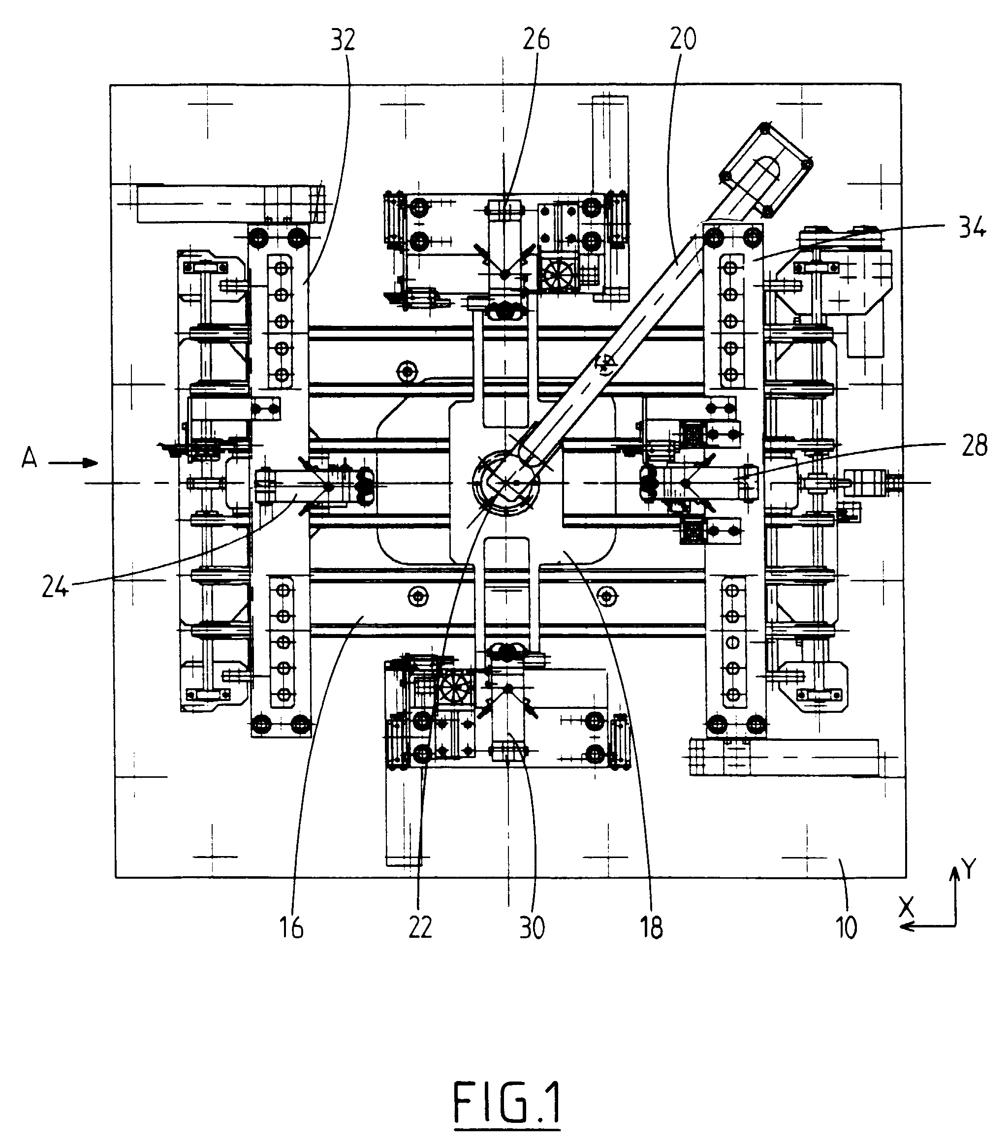 patent ep0819504a1