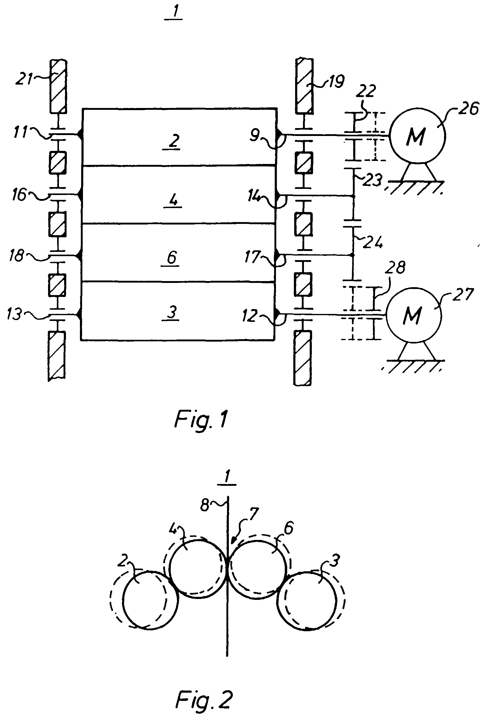 电路 电路图 电子 原理图 1632_2380 竖版 竖屏