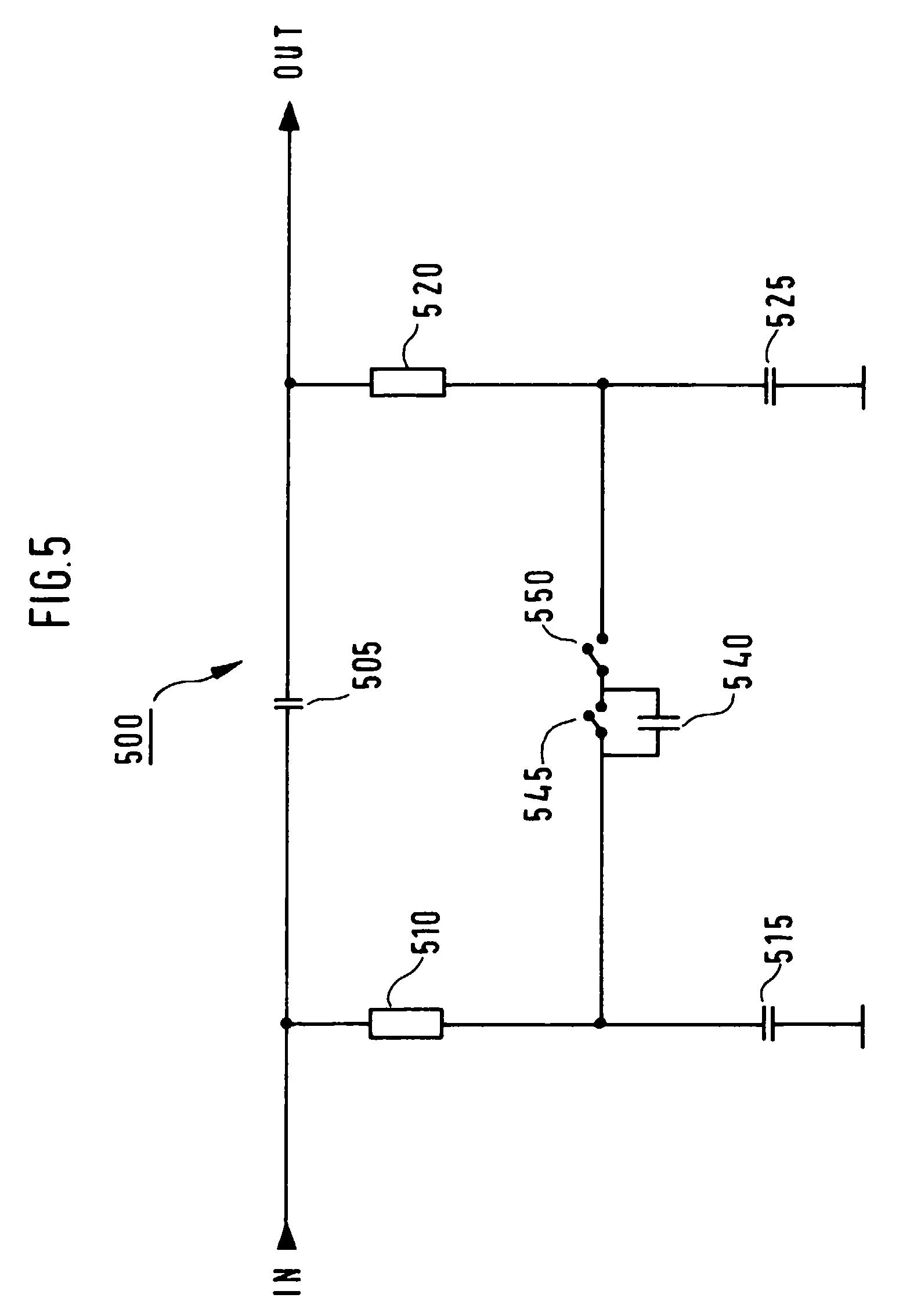 sc2272l4应用电路图