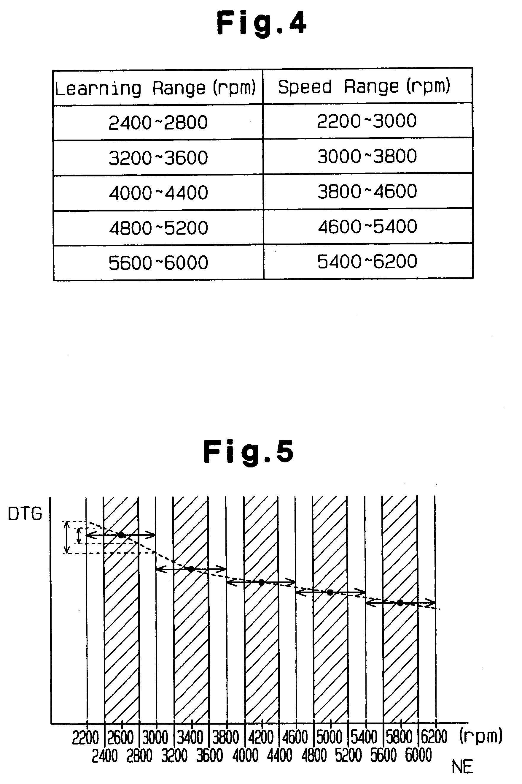 电路 电路图 电子 原理图 1760_2640 竖版 竖屏