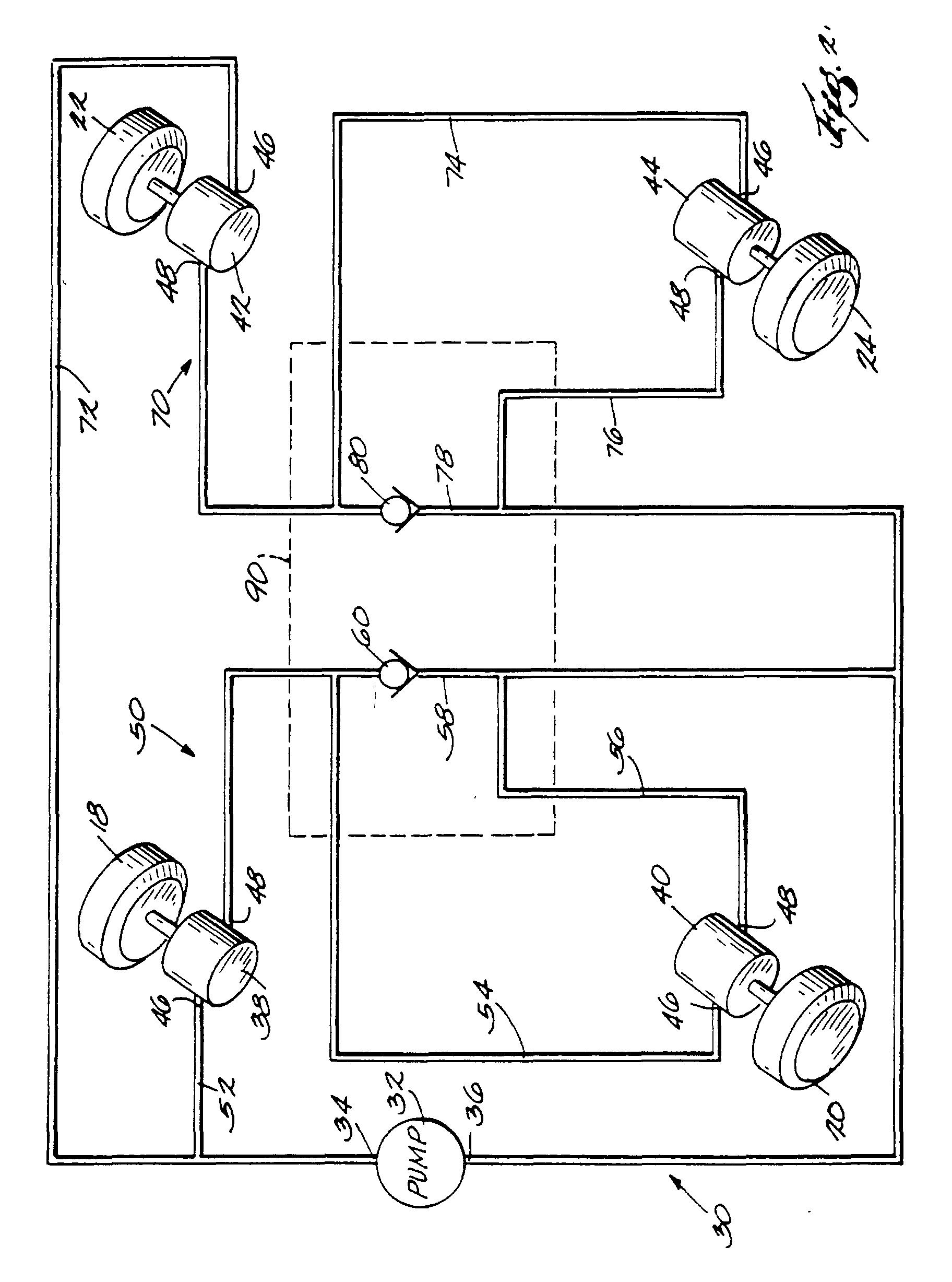 patent ep0826545b1