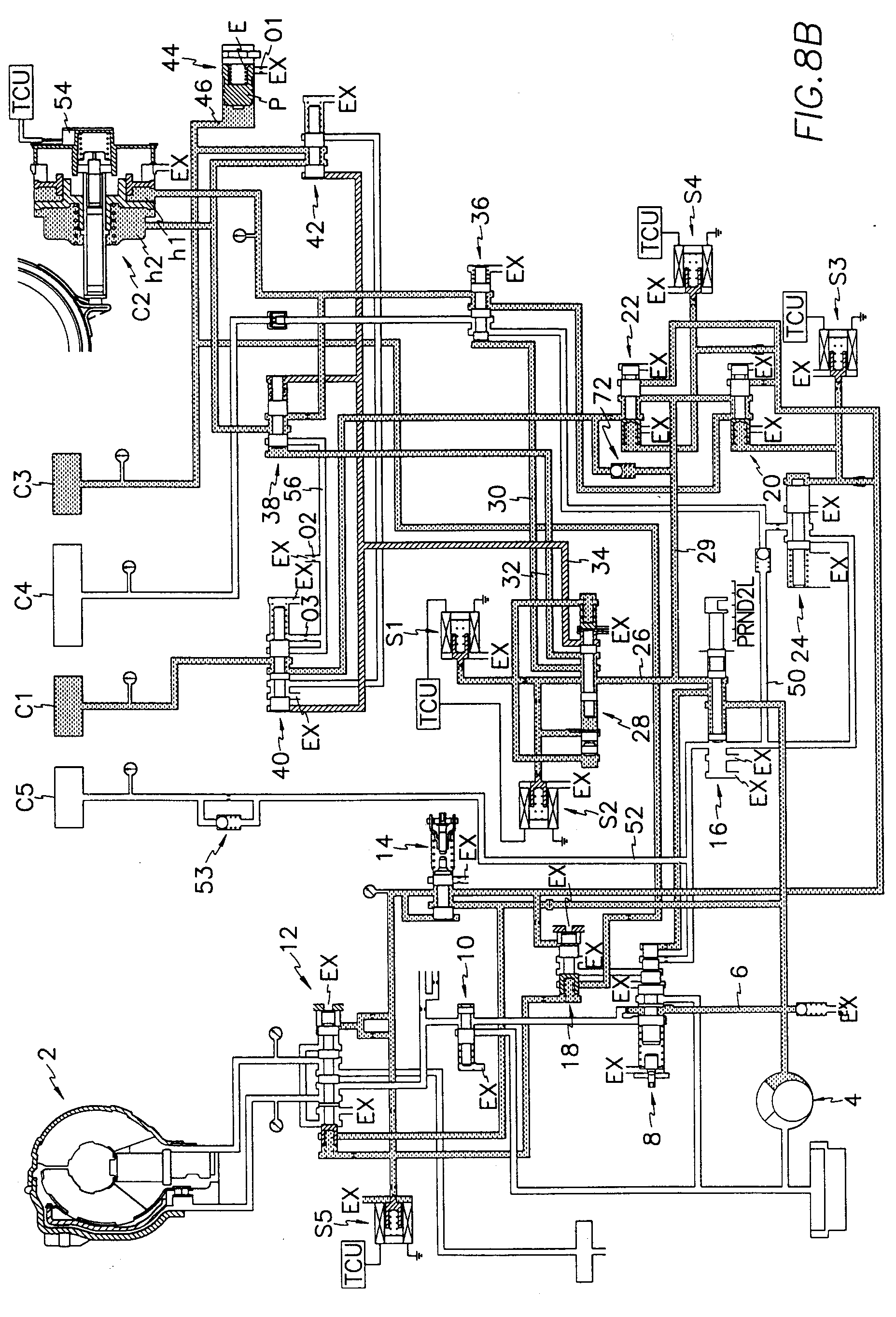 wiring diagram for international truck  u2013 the wiring