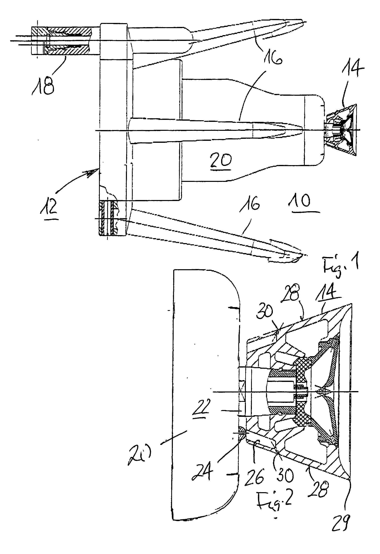 电路 电路图 电子 原理图 1904_2778 竖版 竖屏