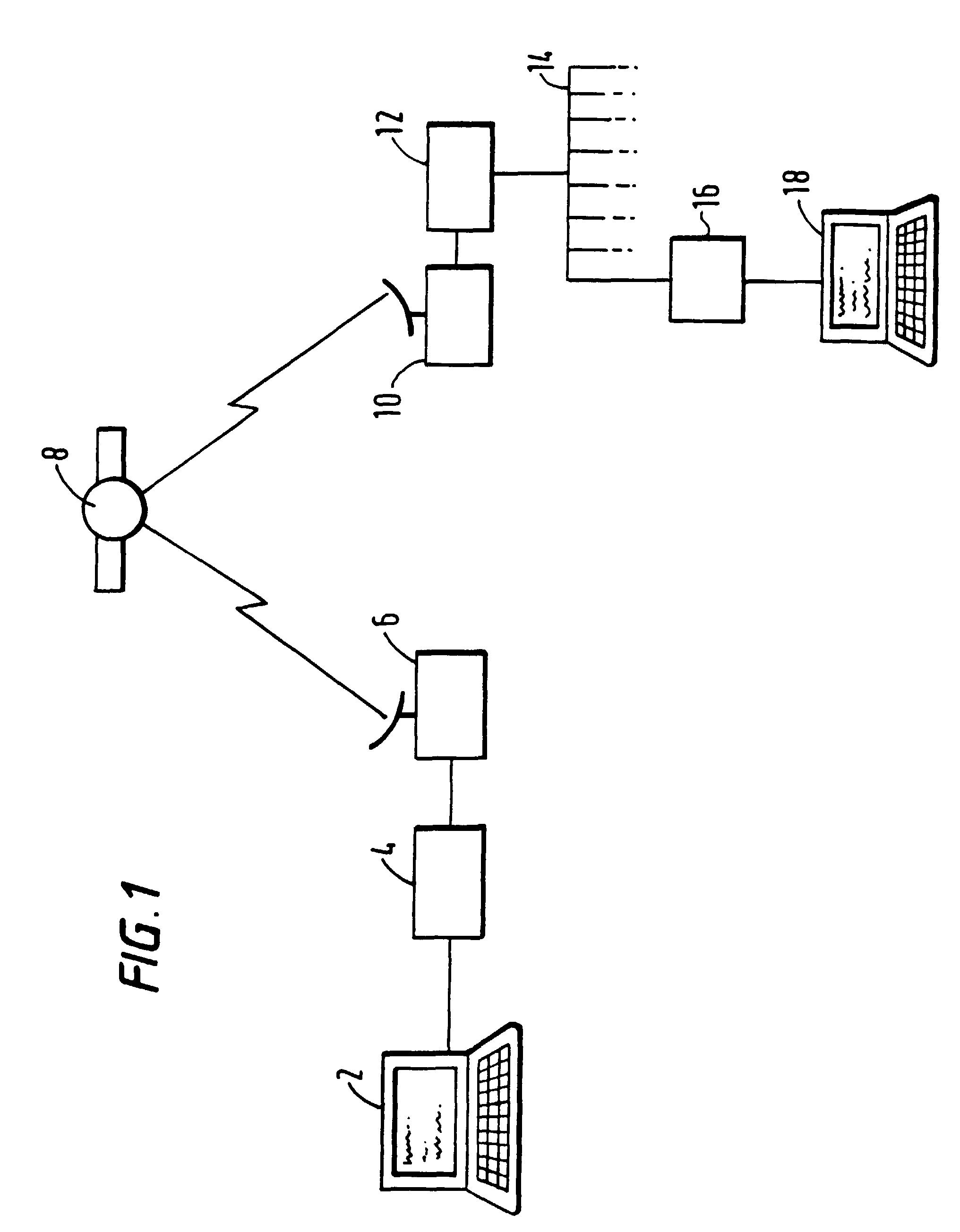 电路 电路图 电子 原理图 2032_2608 竖版 竖屏