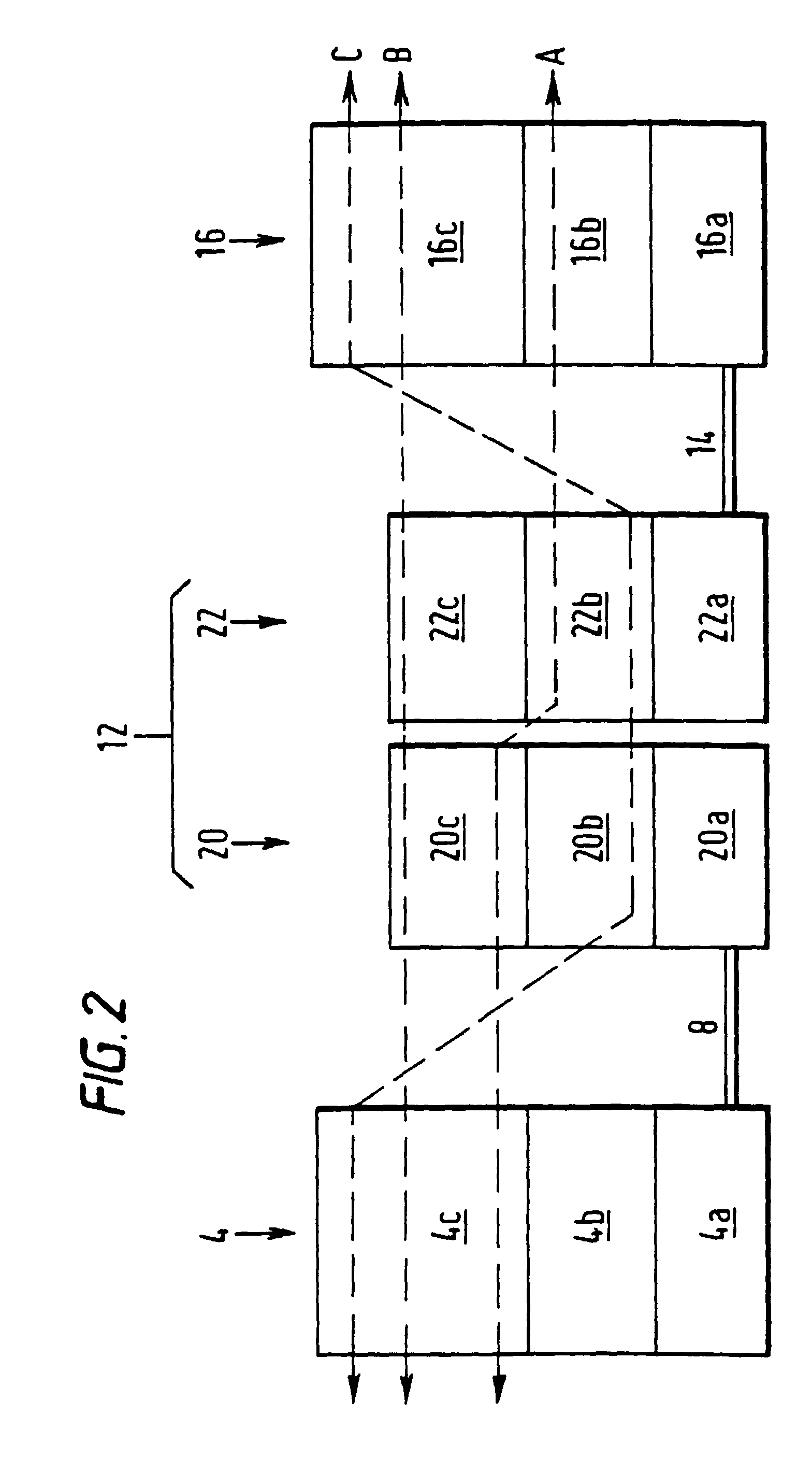电路 电路图 电子 户型 户型图 平面图 原理图 1568_2843 竖版 竖屏