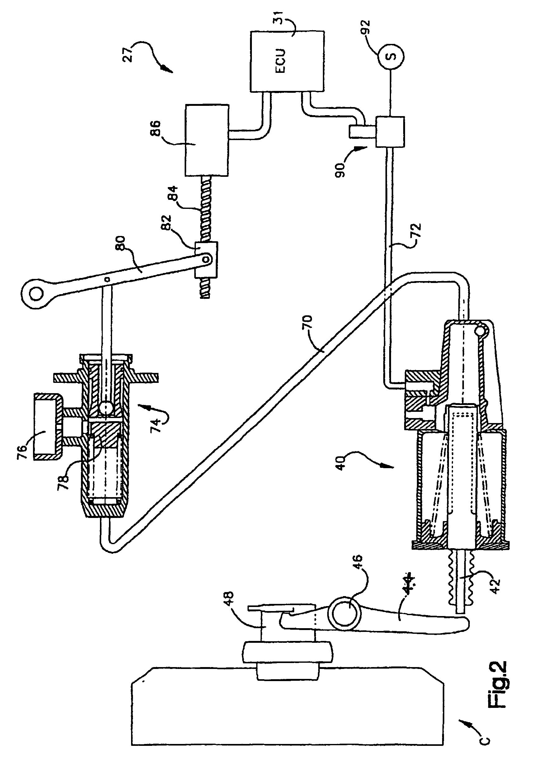 Patent Ep0834669b1