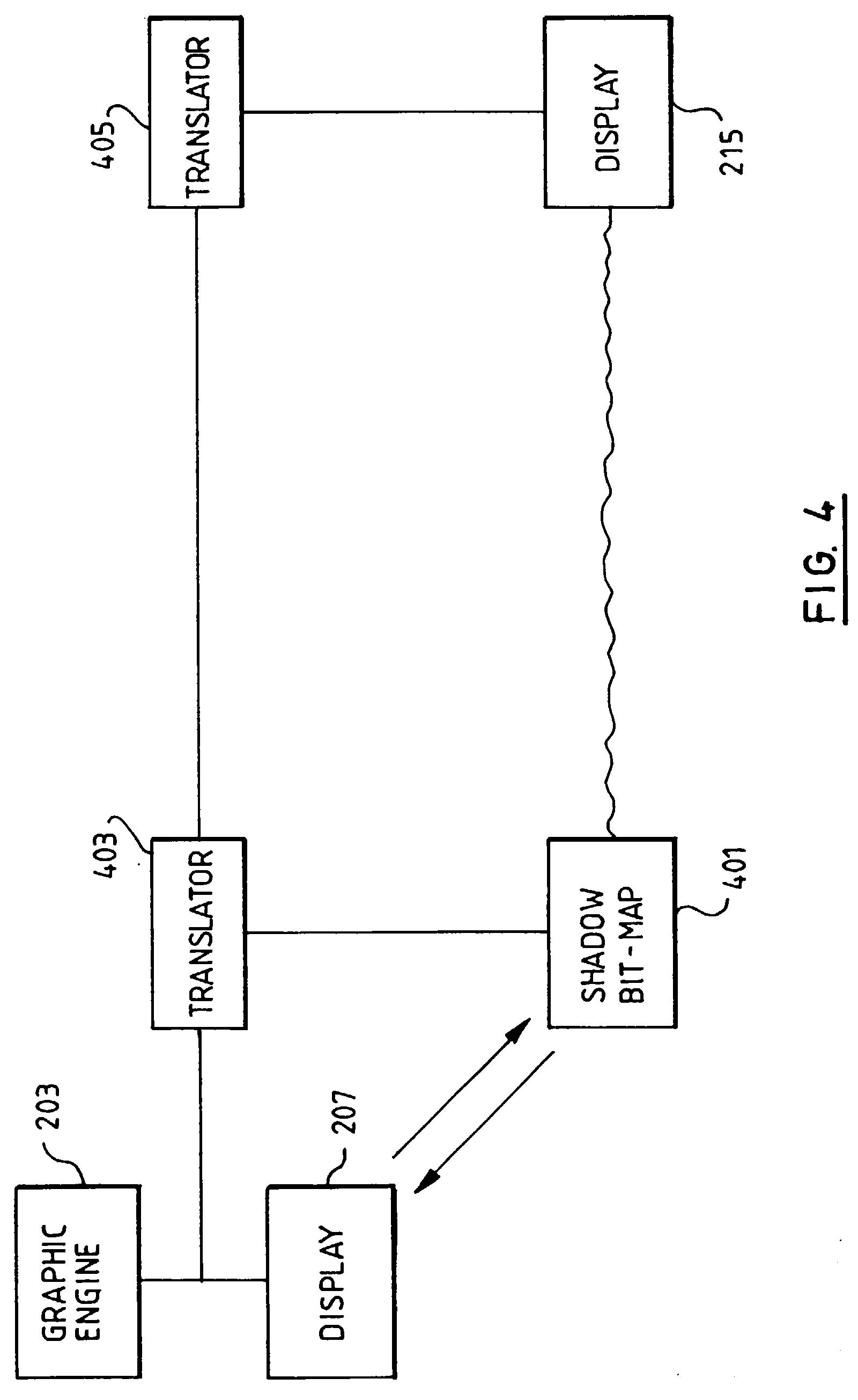 电路 电路图 电子 原理图 1600_2608 竖版 竖屏