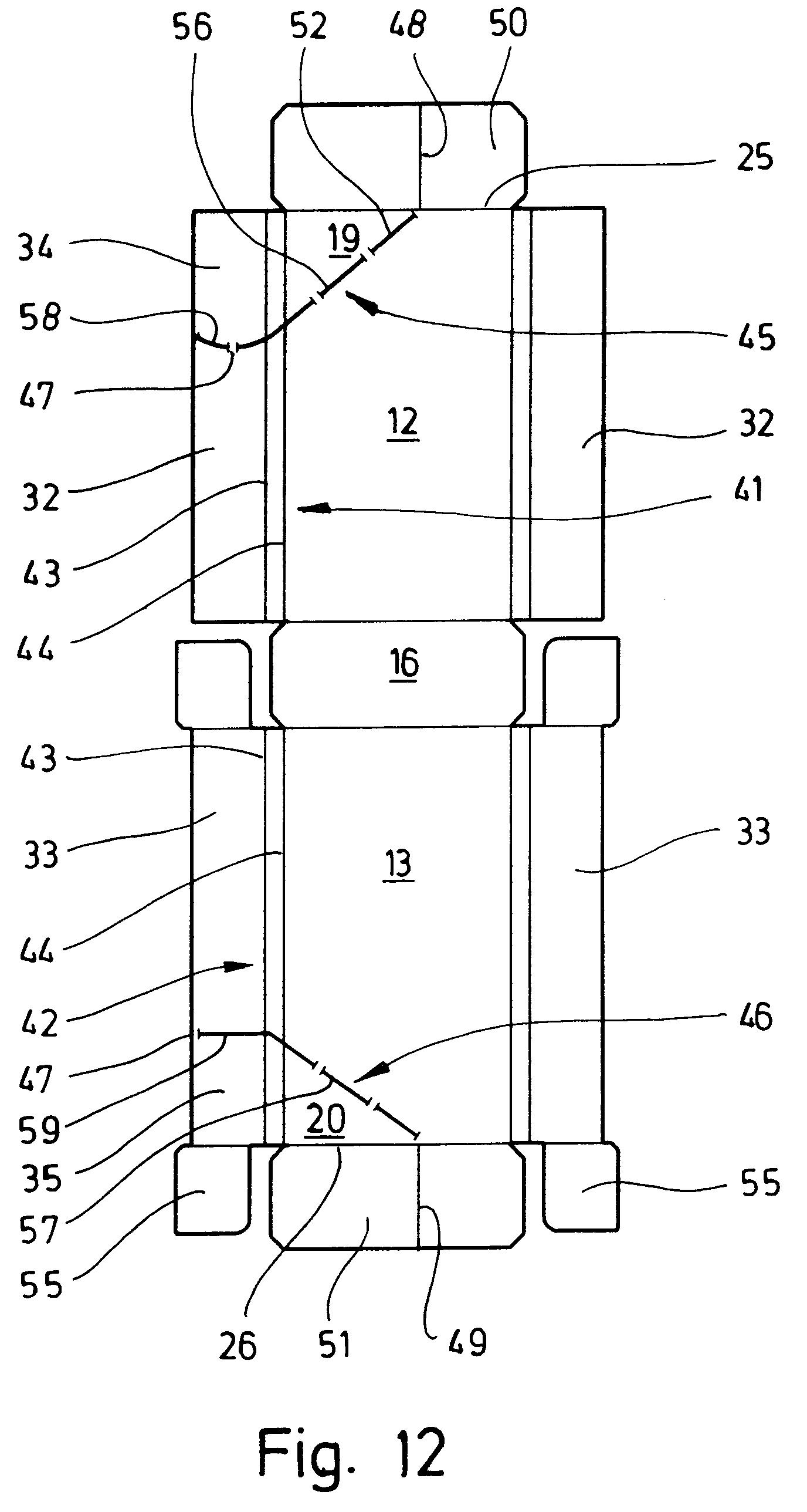 电路 电路图 电子 户型 户型图 平面图 原理图 1376_2576 竖版 竖屏