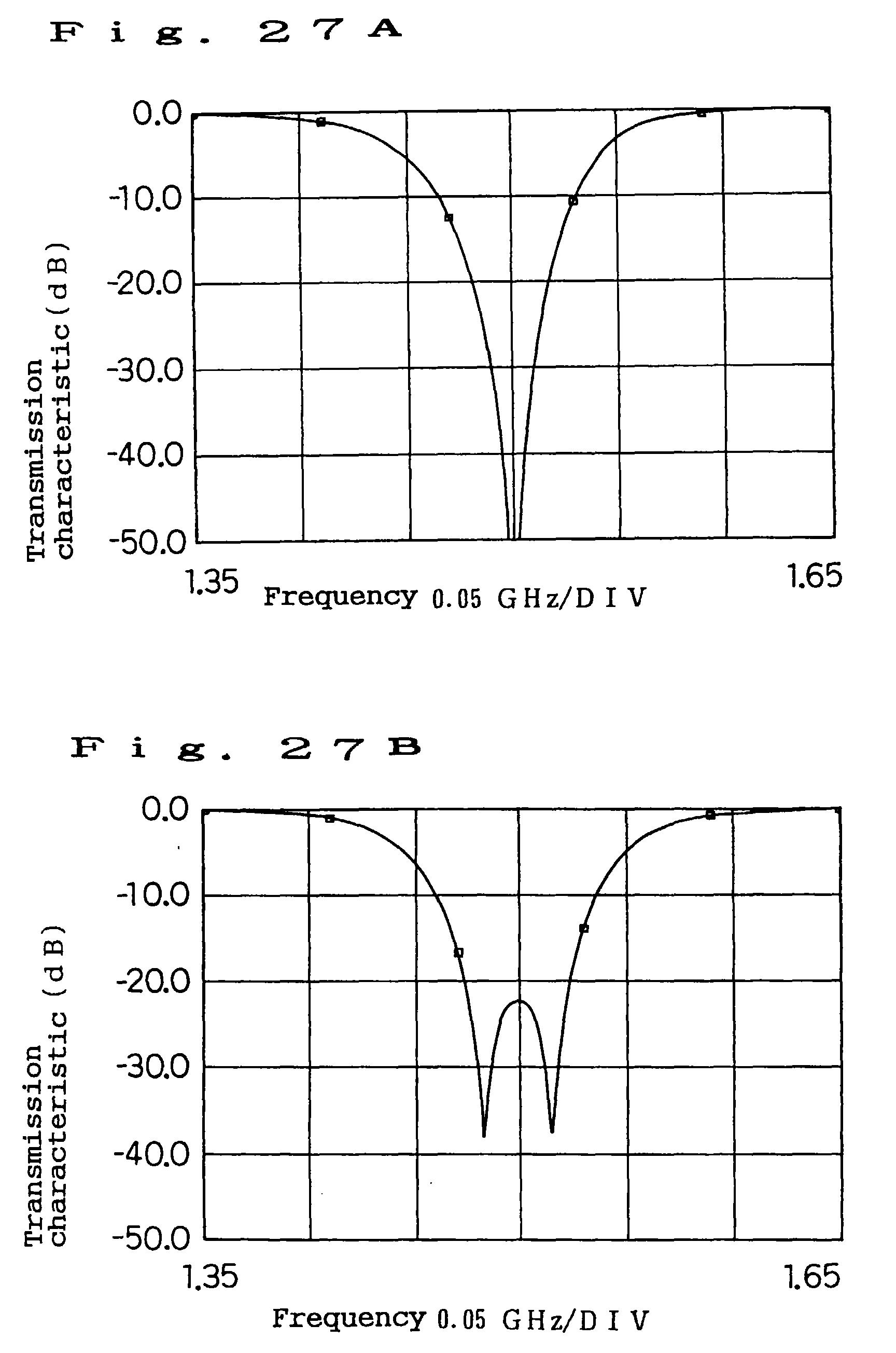 电路 电路图 电子 原理图 1728_2608 竖版 竖屏