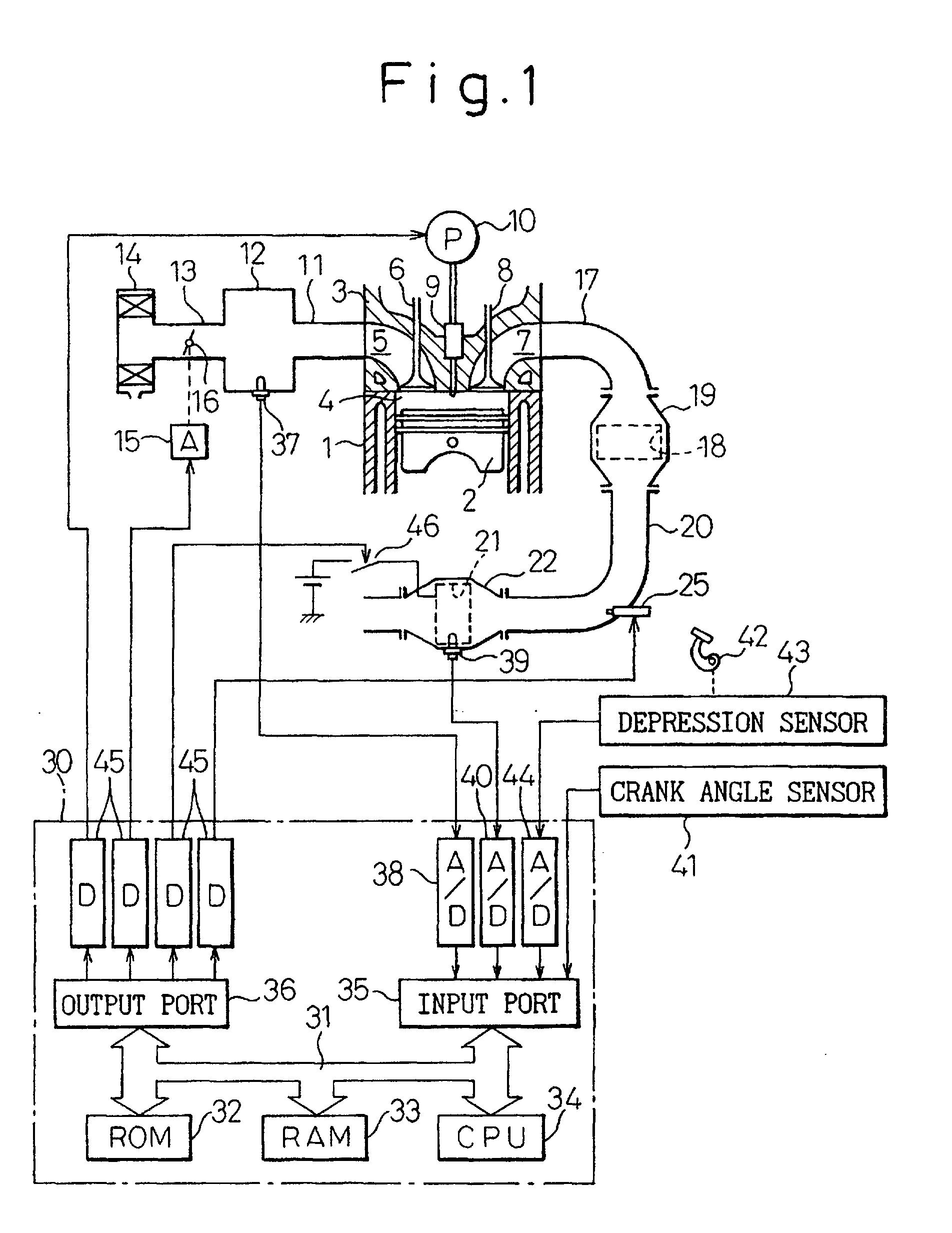 电路 电路图 电子 工程图 户型 户型图 平面图 原理图 1904_2465 竖版