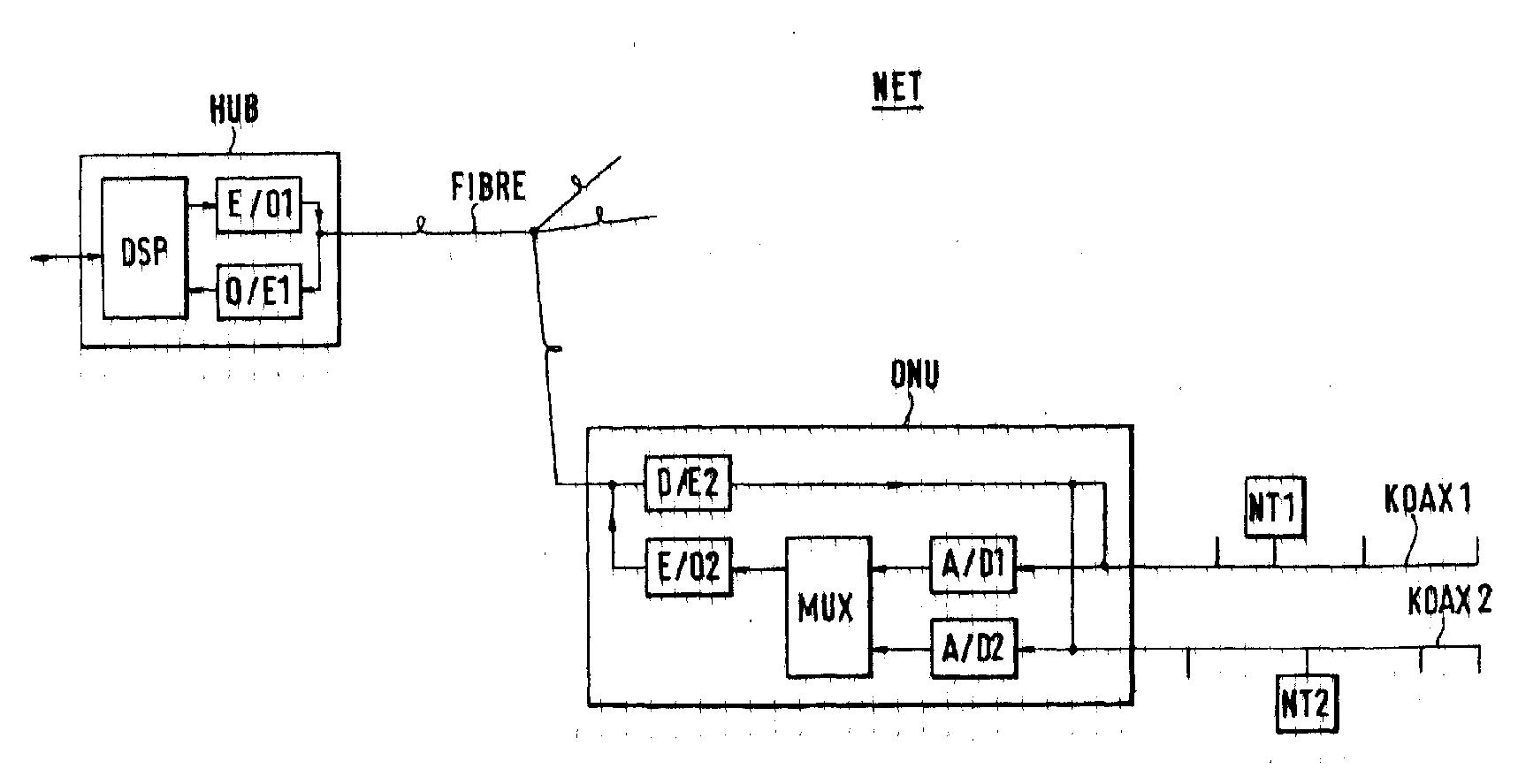 96年 凌志ls400电路图