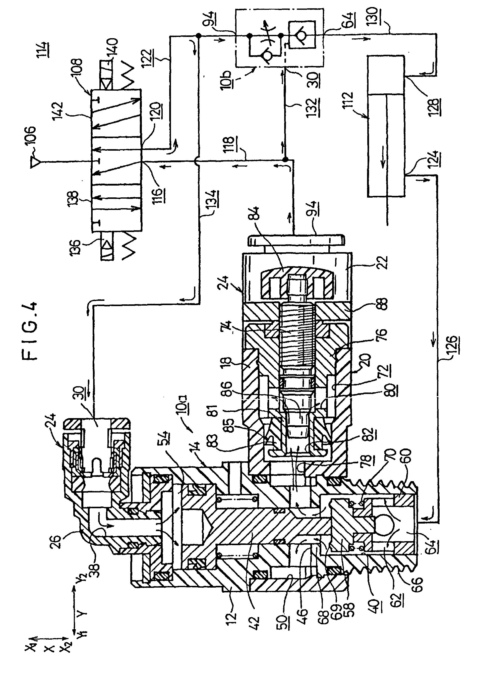 电路 电路图 电子 原理图 1904_2700 竖版 竖屏