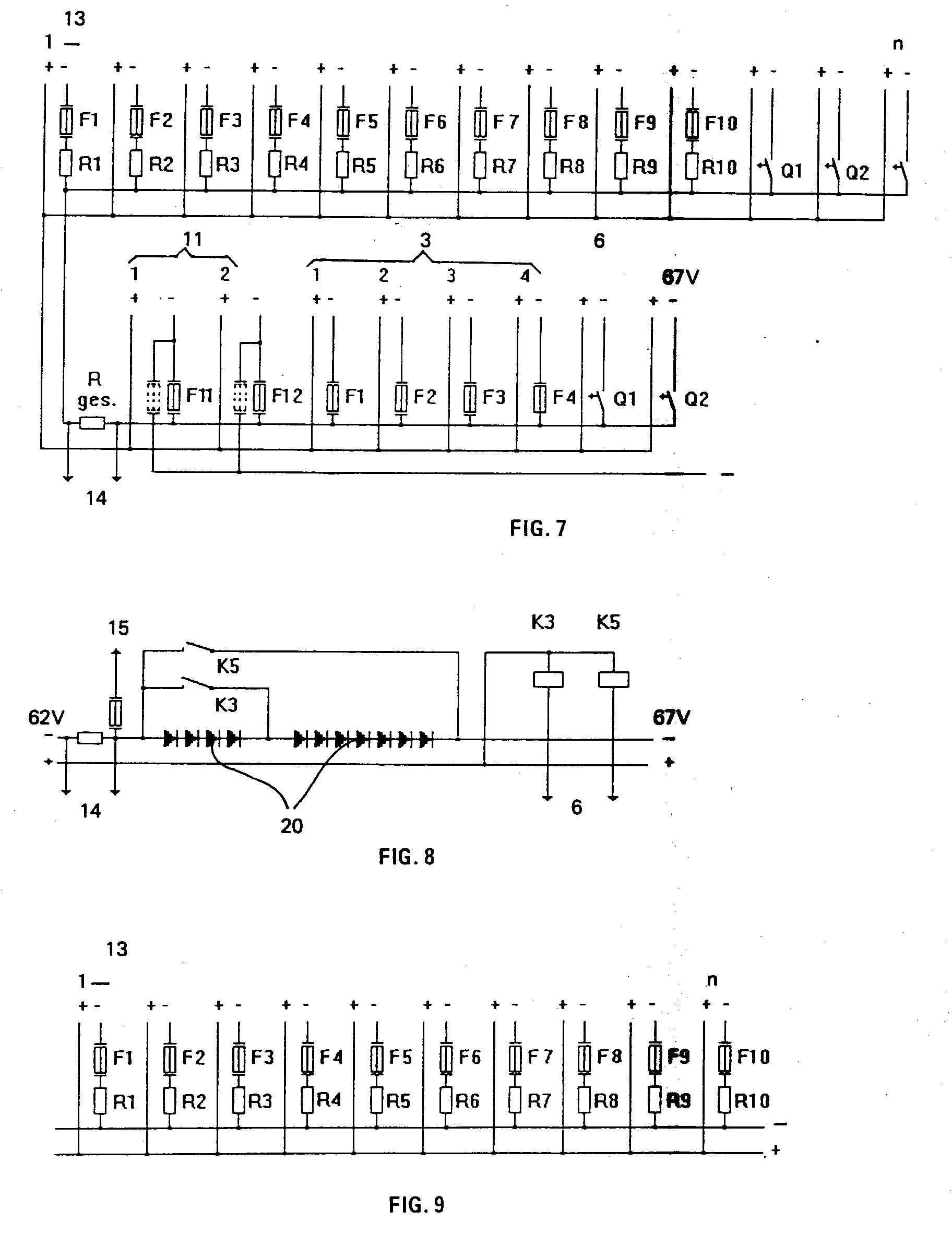 electro drum pads 24曲谱手机