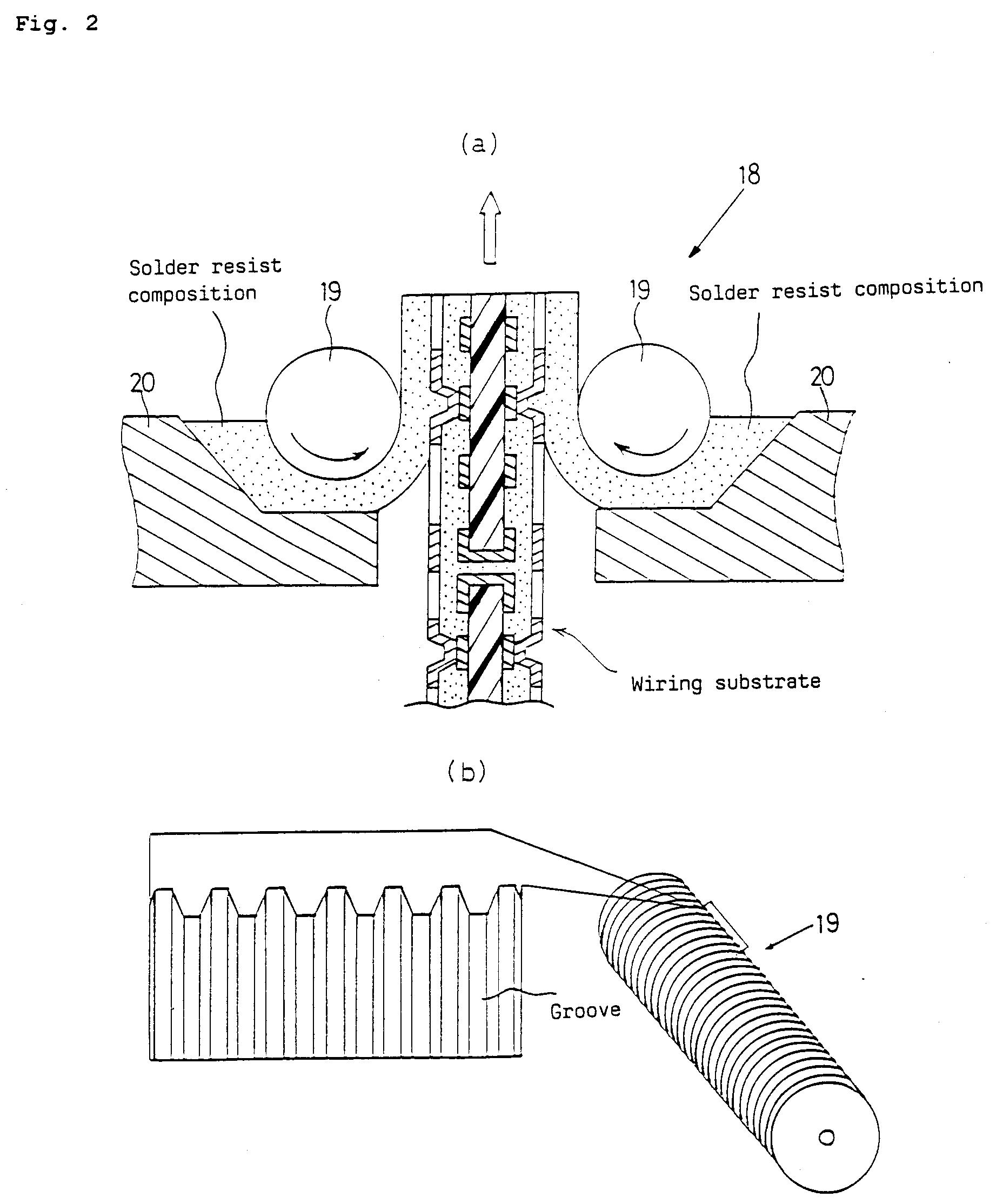 patent ep0844809a2
