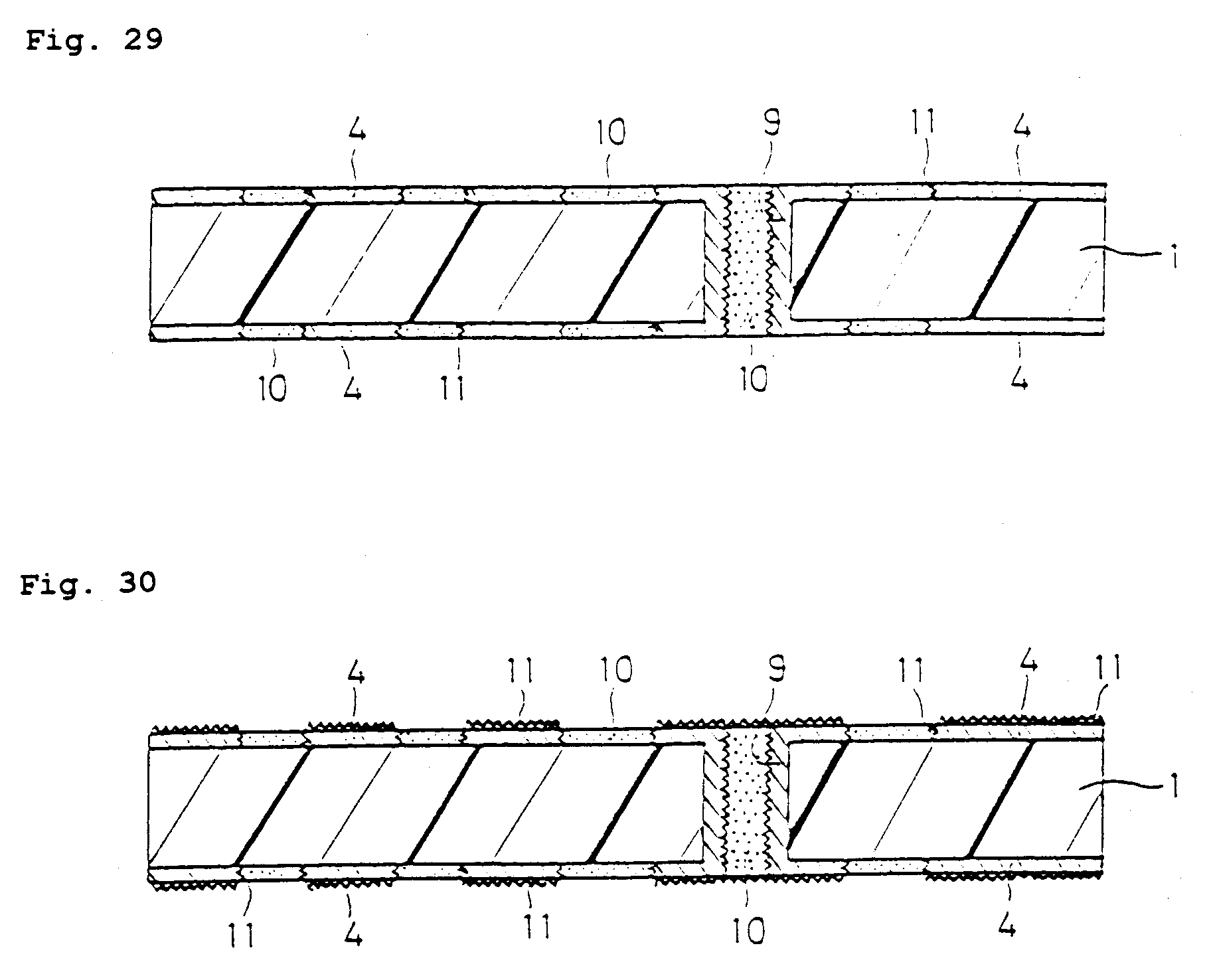 patent ep0844809a2 - solder resist composition and printed circuit boards