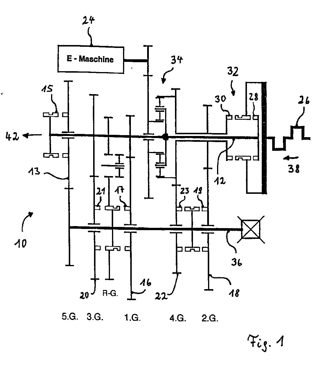 电路 电路图 电子 工程图 平面图 原理图 1120_1263