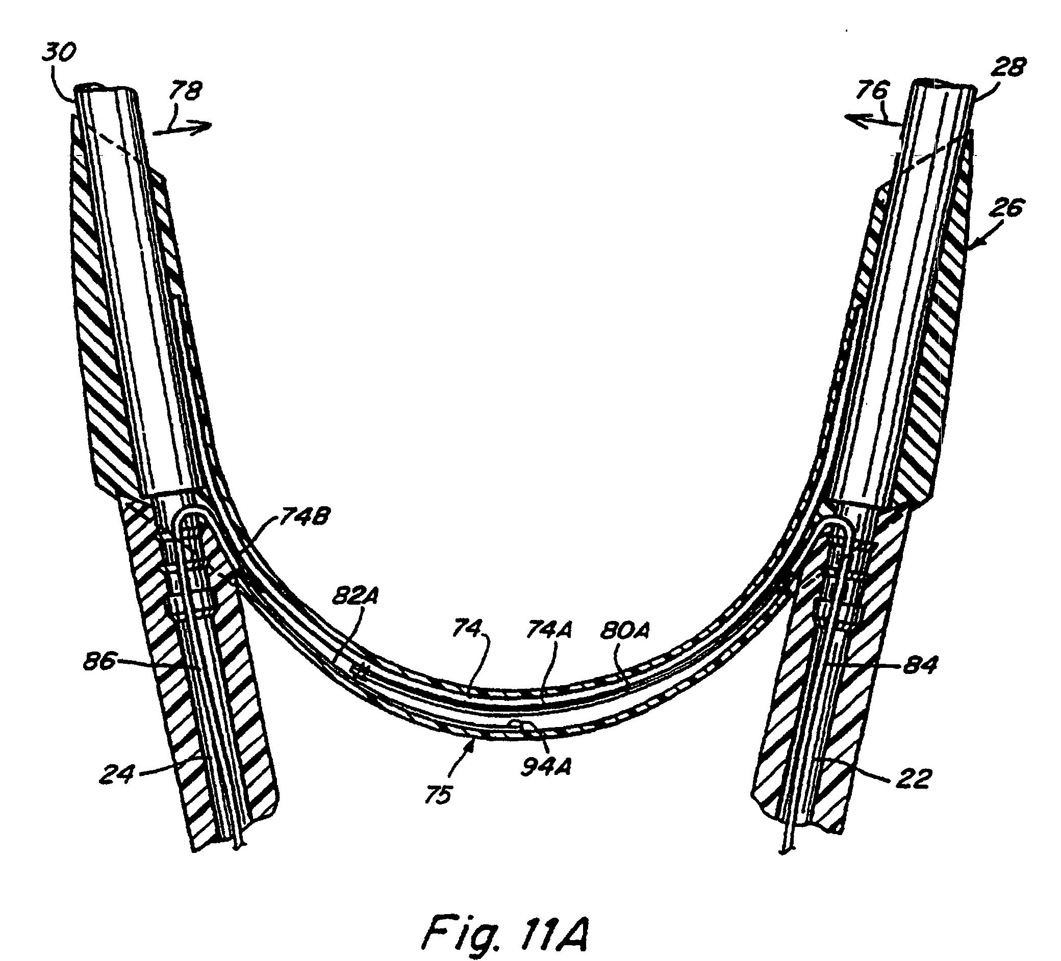patent ep0845958b1 - electronic stethoscope