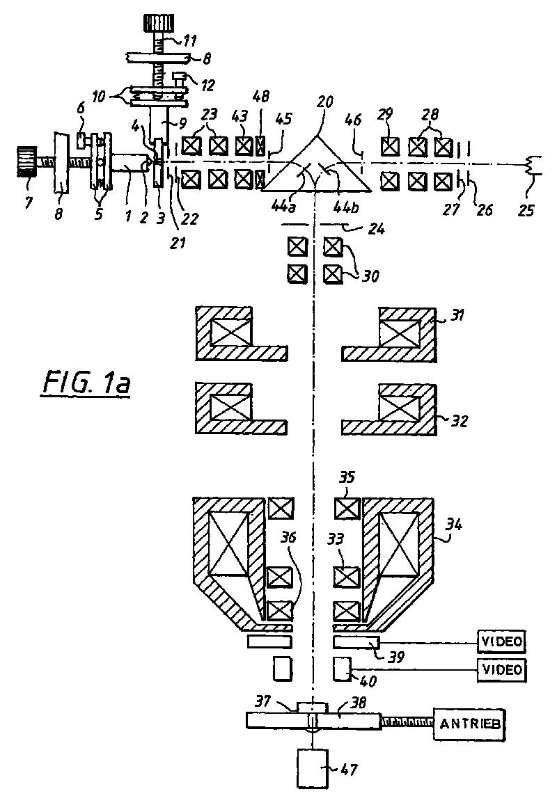 电路 电路图 电子 工程图 平面图 原理图 800_1147 竖版 竖屏