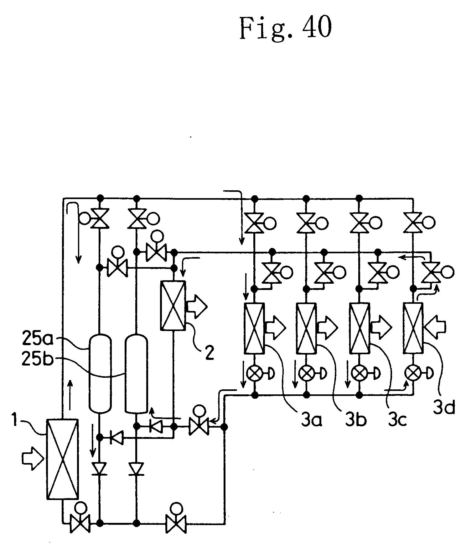 电路 电路图 电子 原理图 1504_1780