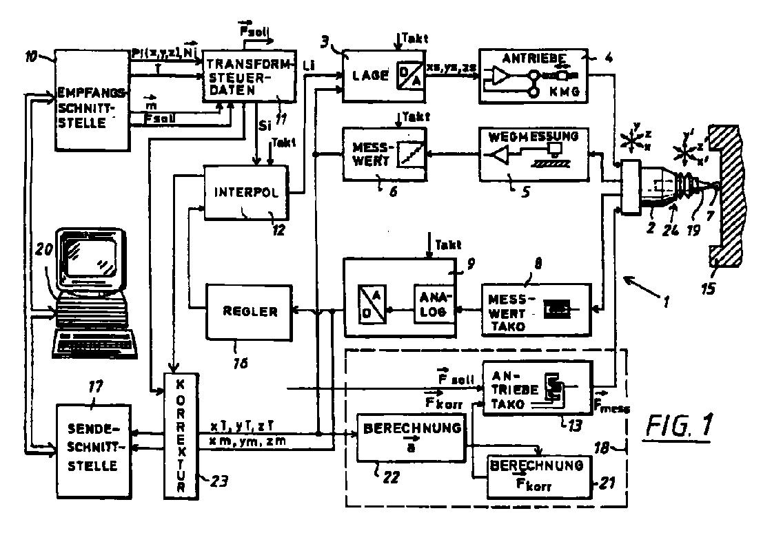 电路 电路图 电子 工程图 平面图 原理图 1120_790