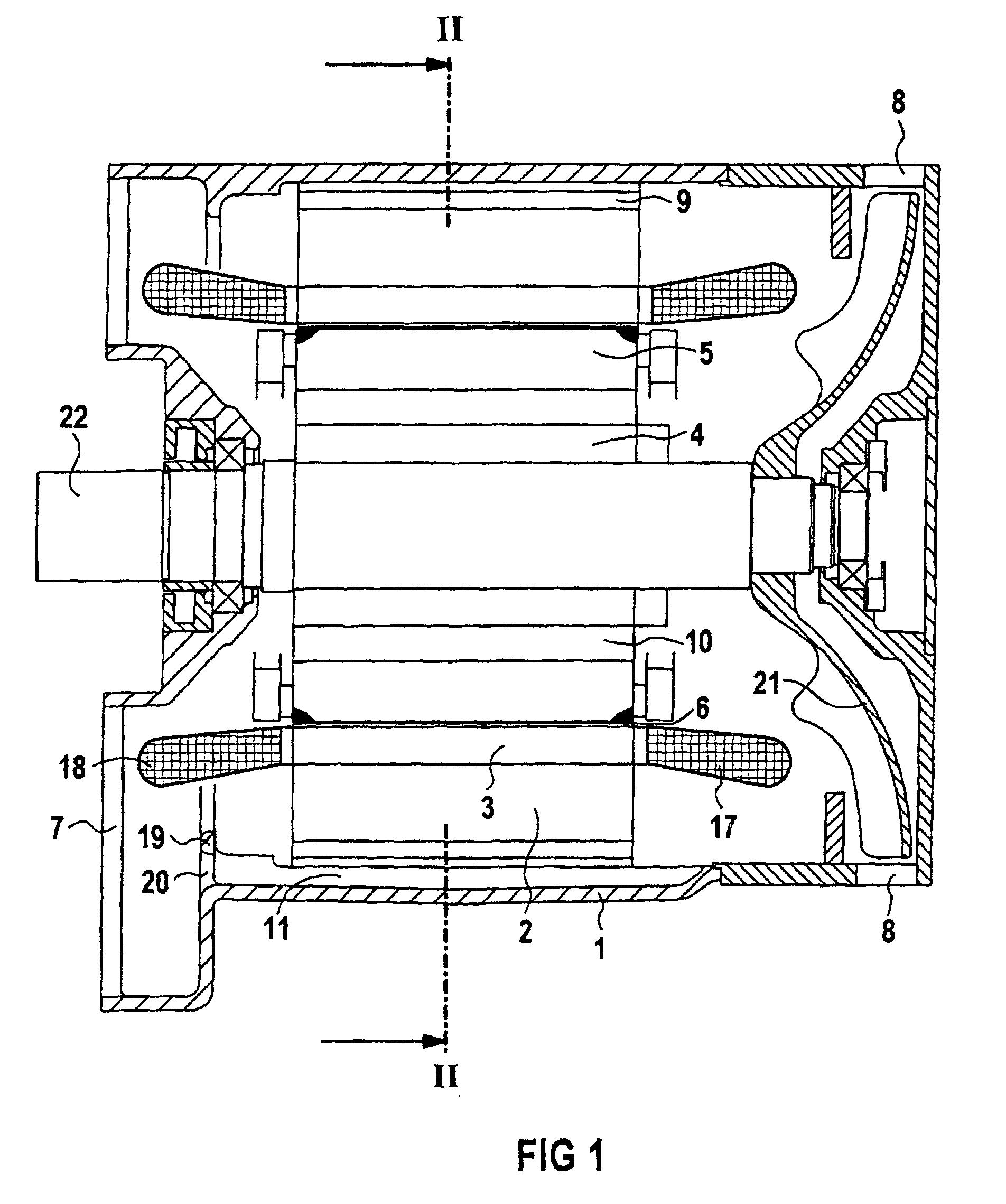 电路 电路图 电子 工程图 平面图 原理图 1904_2279