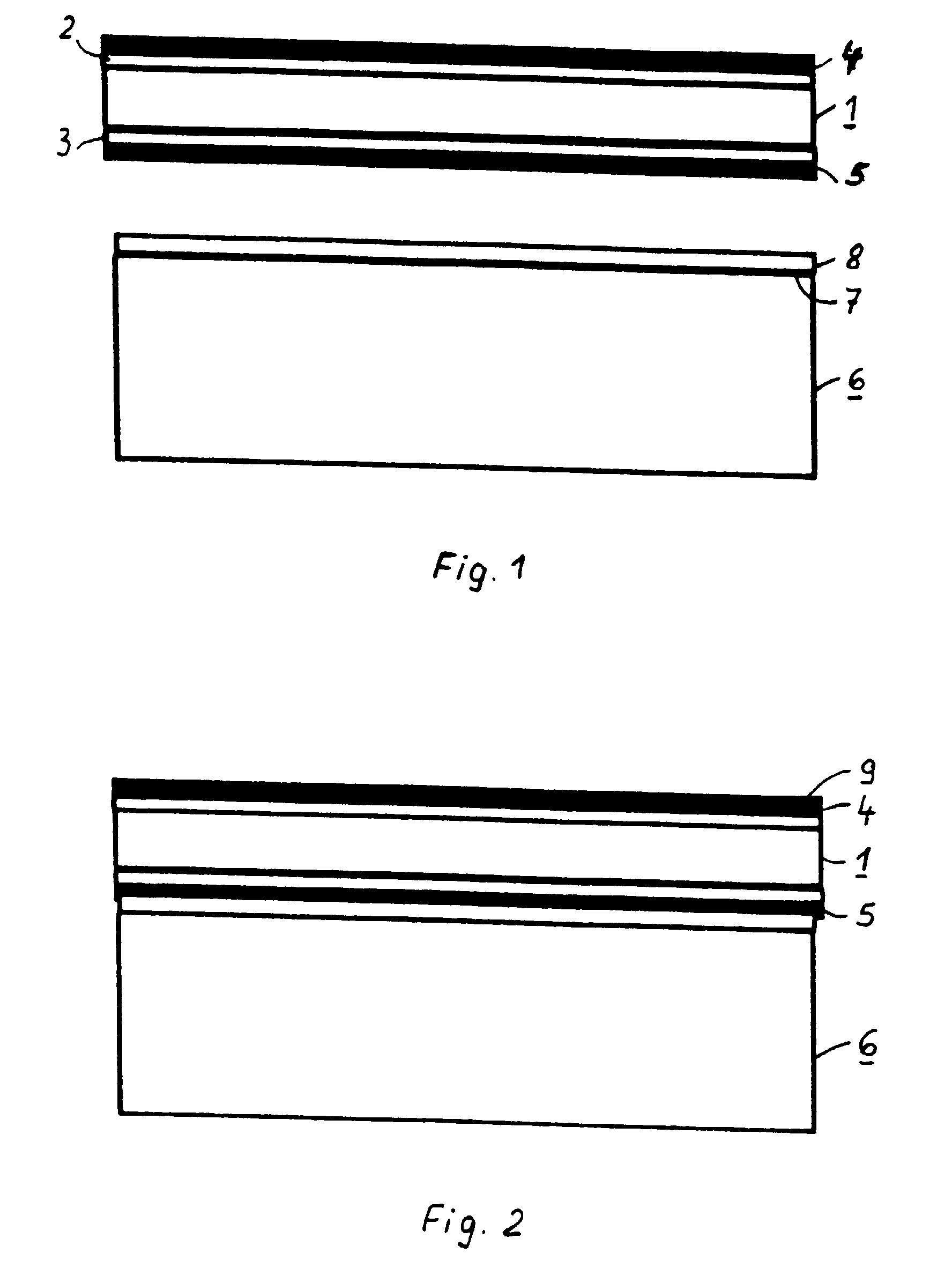 patent ep0849981a1