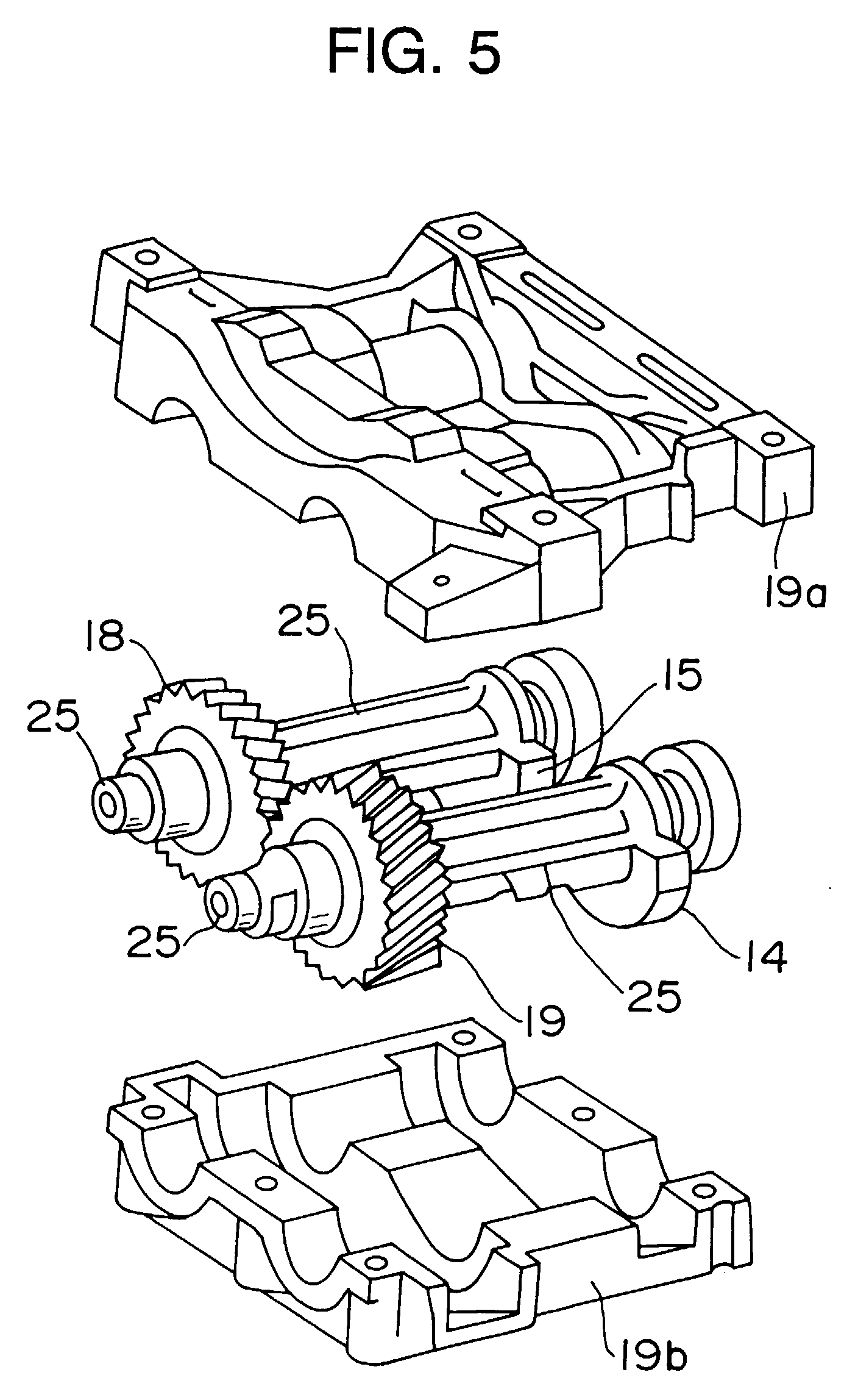 Toyota Camry Engine Diagram 1991 5sfe On 99