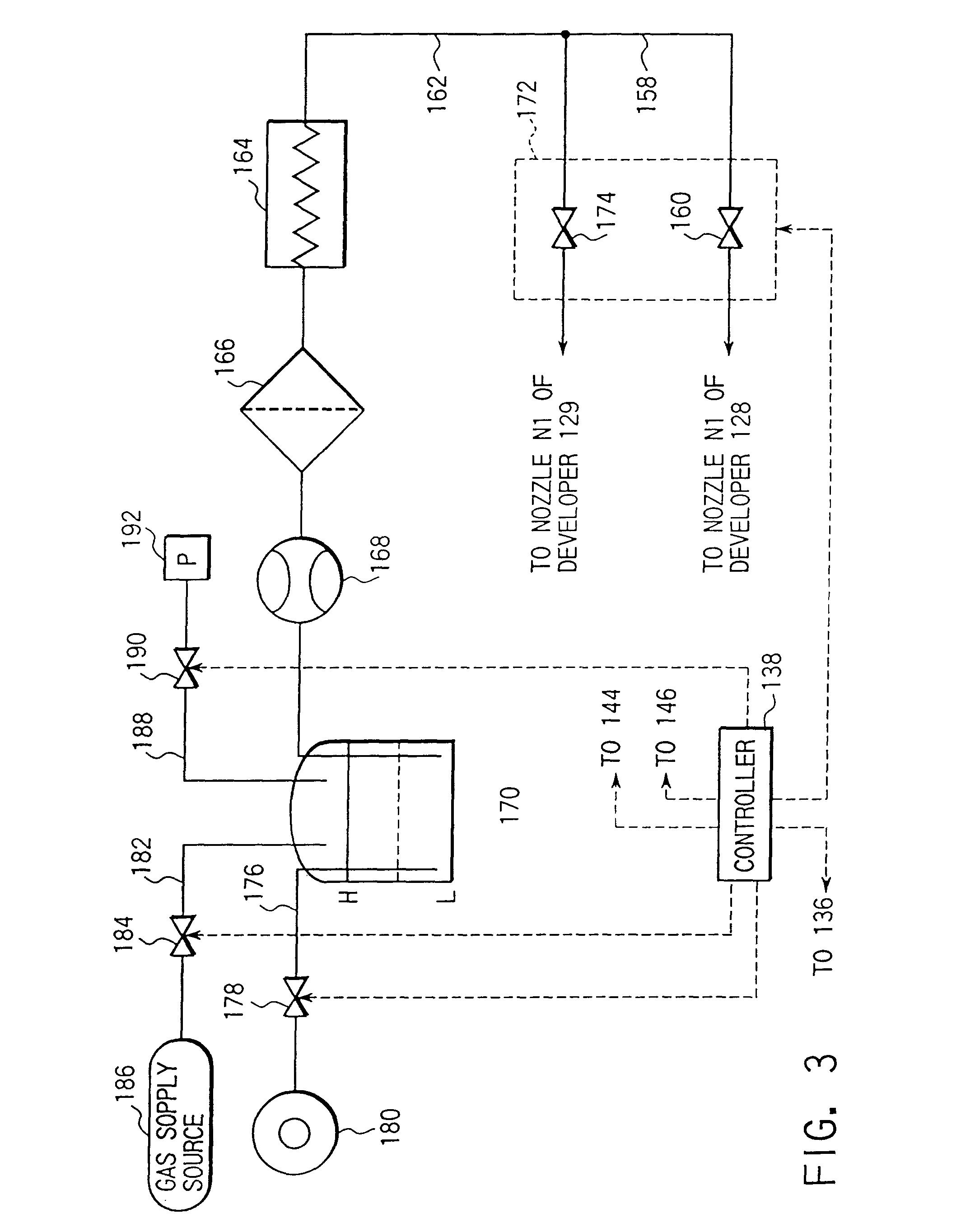 电路 电路图 电子 原理图 2128_2728 竖版 竖屏
