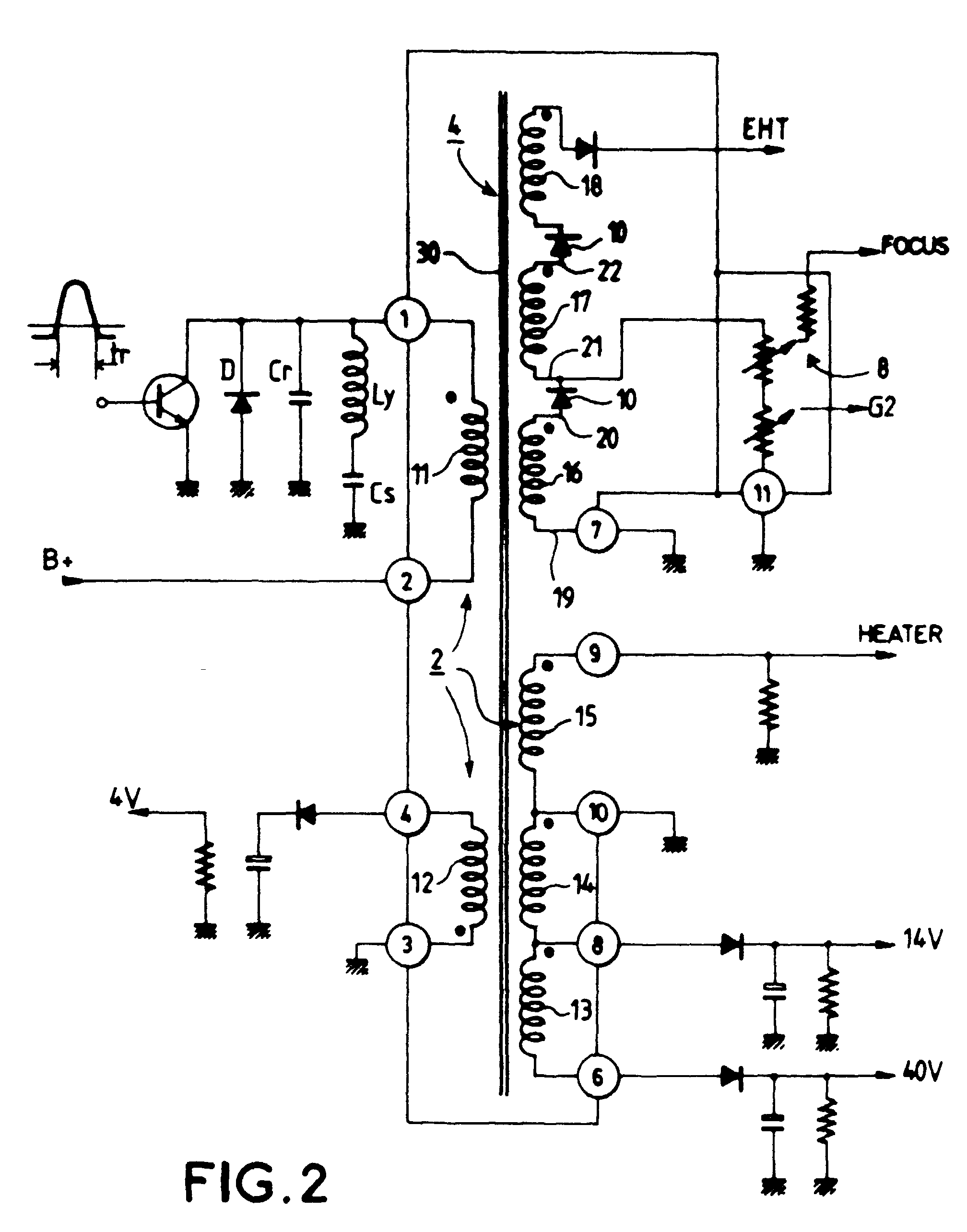 Outstanding Wiring Diagram For Ge Buck Boost Transformer Wiring Diagram For Ge Wiring 101 Mentrastrewellnesstrialsorg