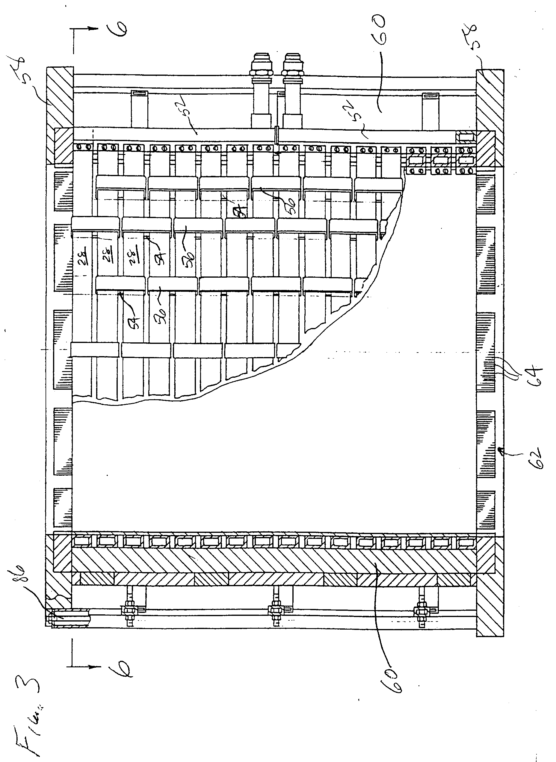 patent ep0858246a2