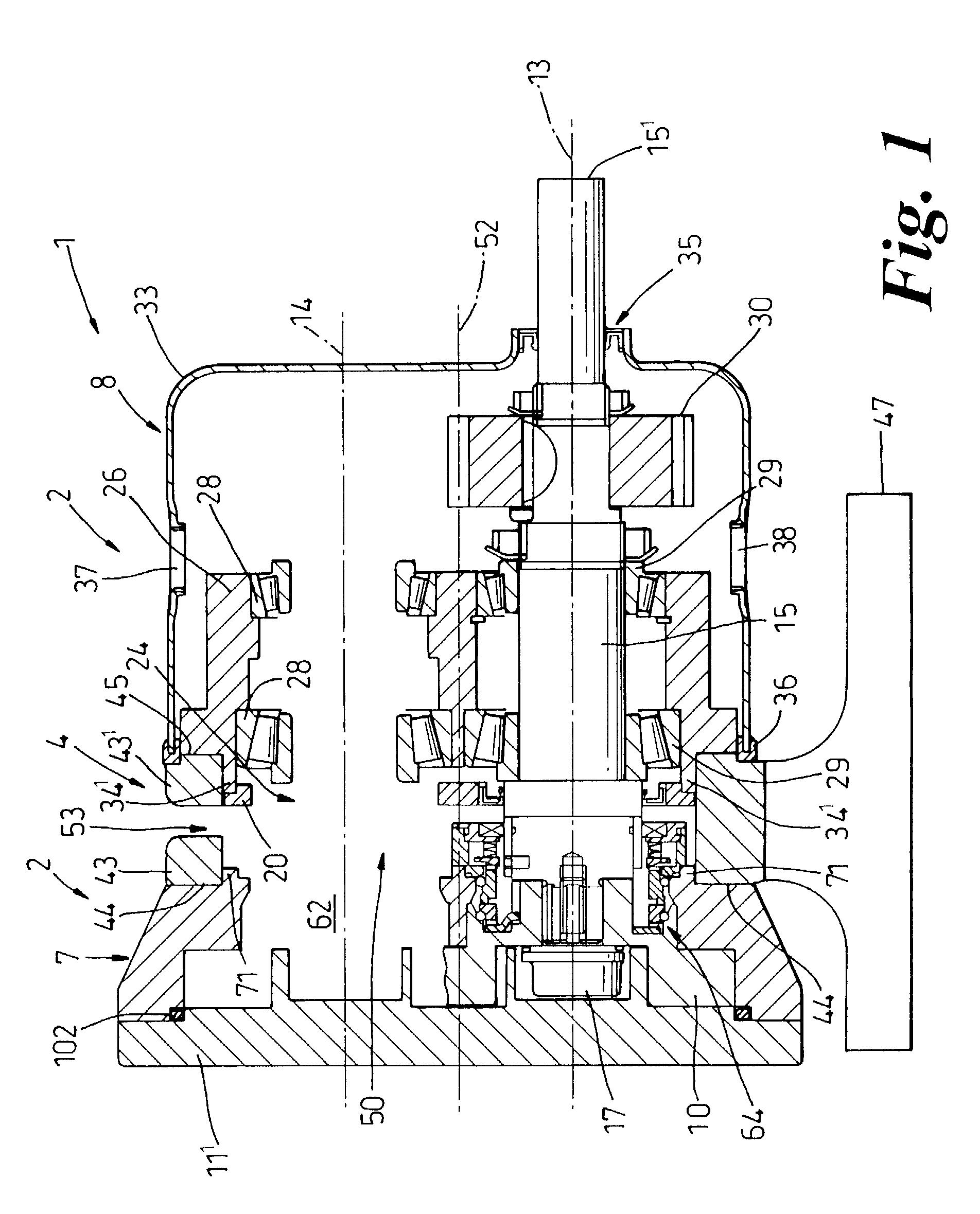 电路 电路图 电子 工程图 户型 户型图 平面图 原理图 1904_2359 竖版