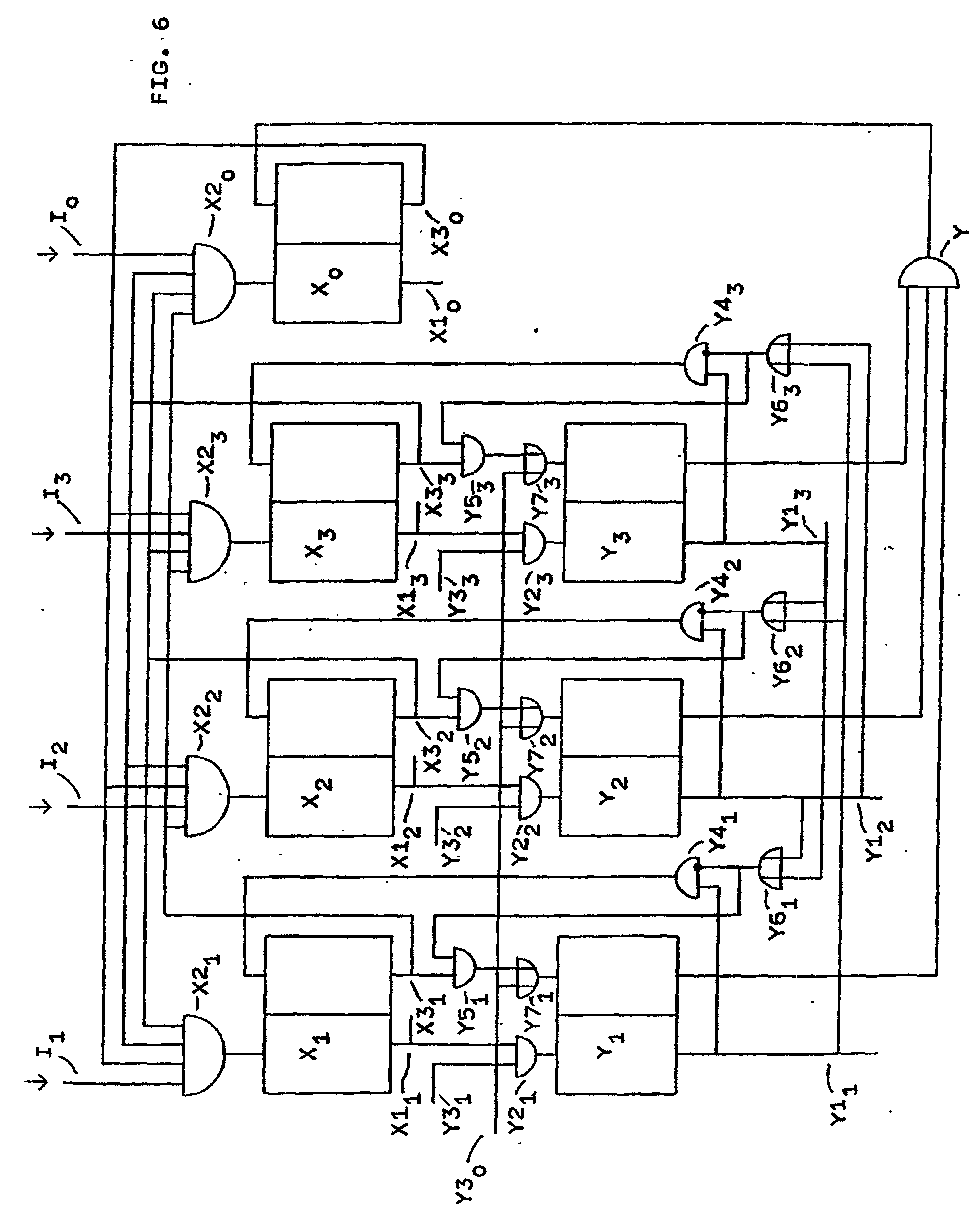 Beste Yamaha Ox66 Außenbord Schaltplan Galerie - Verdrahtungsideen ...