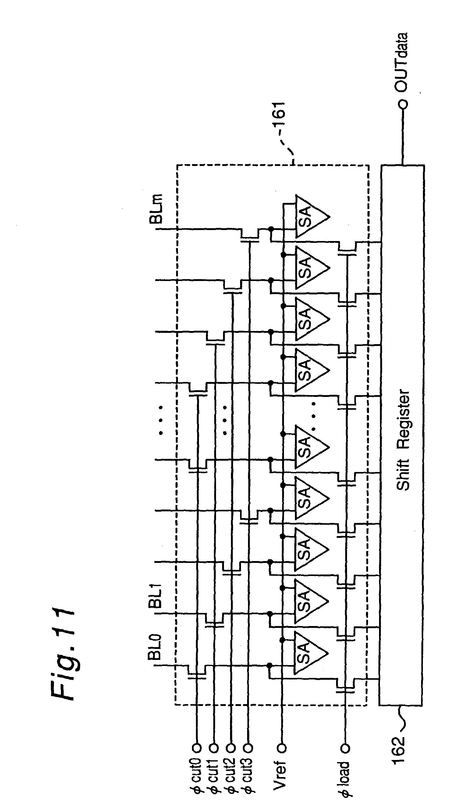 专利ep0862184a2 - semiconductor