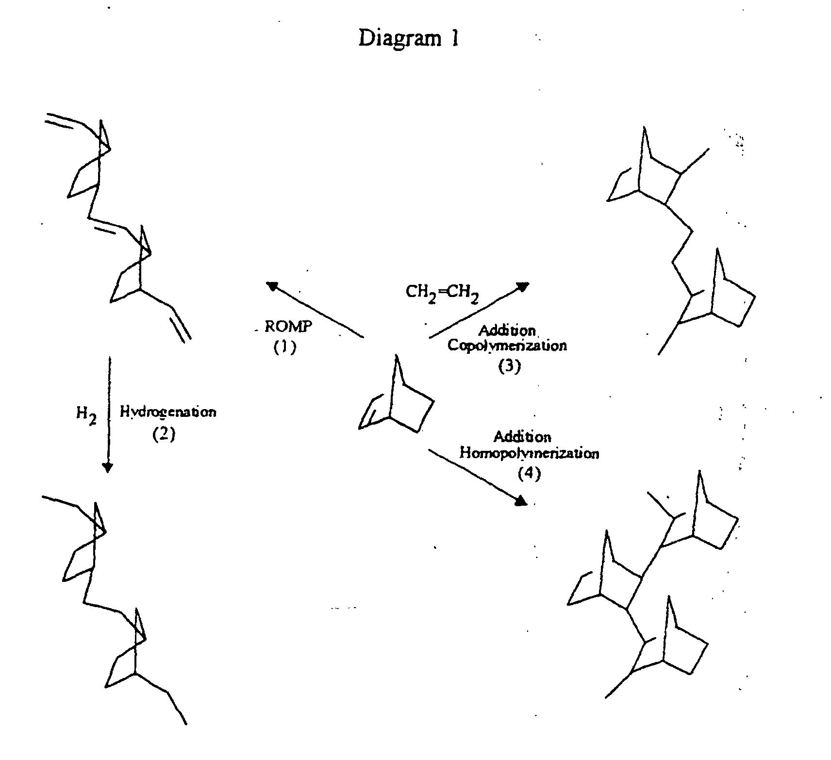 patent ep0862589b1